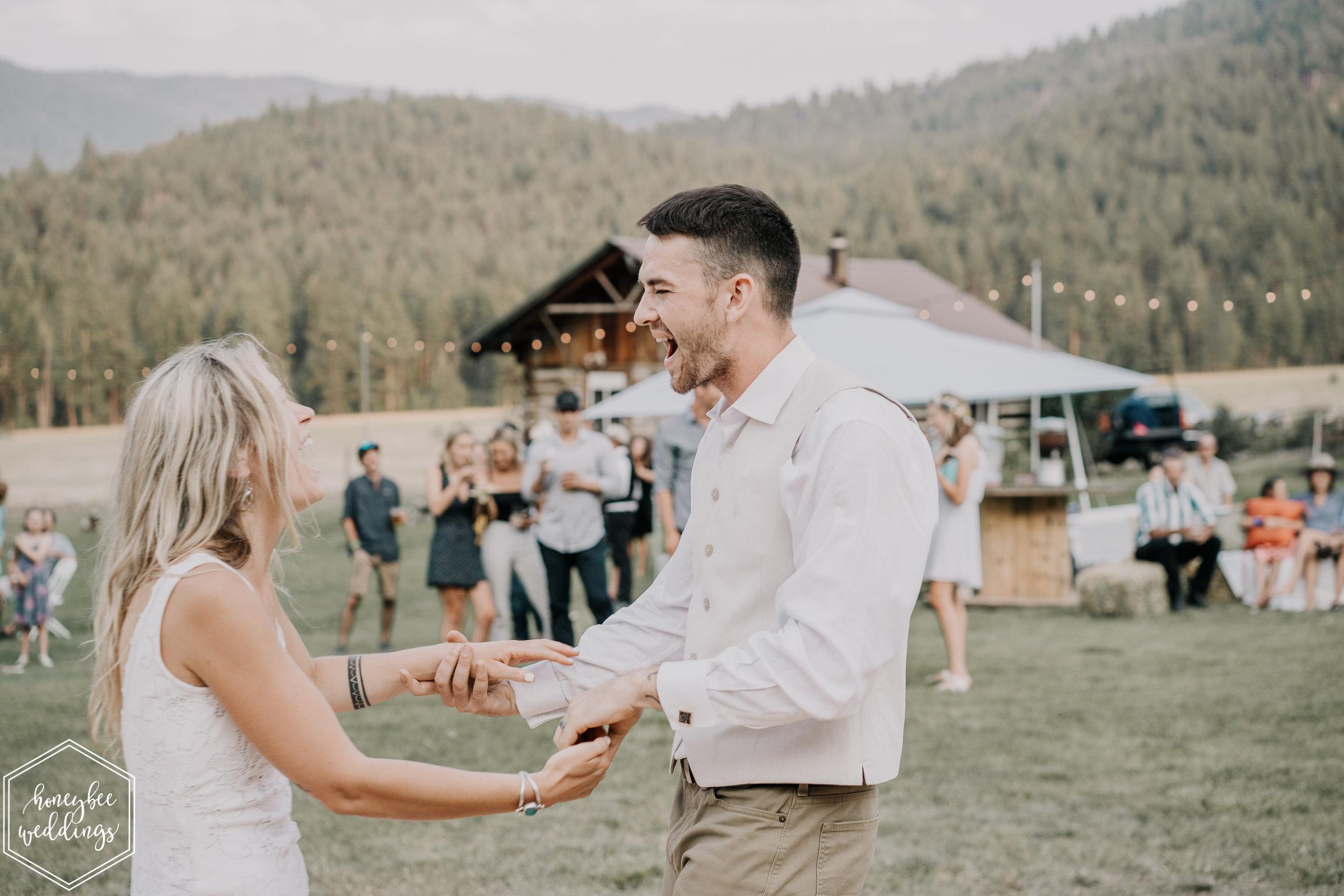 0447Alberton Wedding_Montana Wedding Photographer_Anneliesa Bashaw + Wyatt Zeylawy_August 11, 2018-1065.jpg