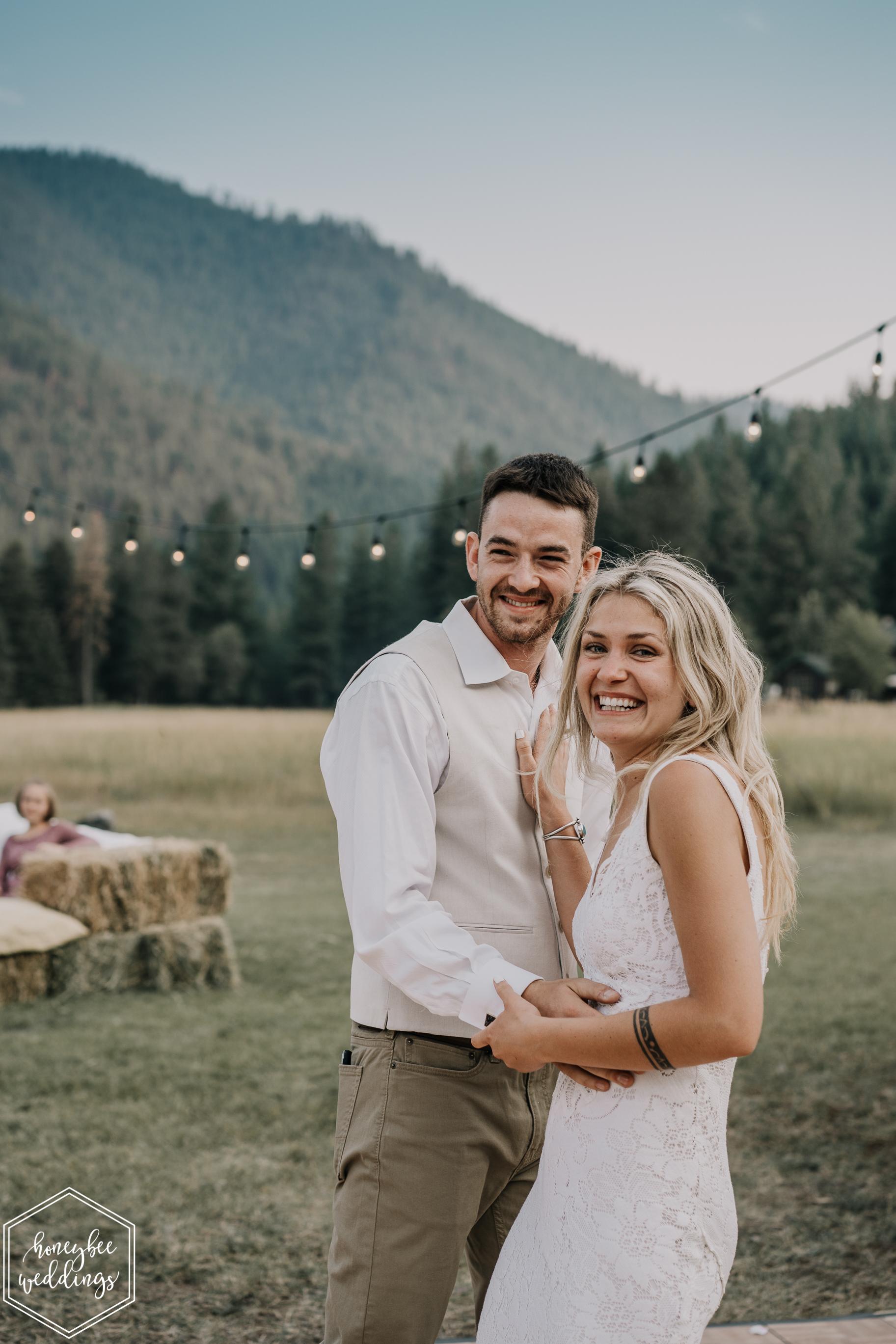 0455Alberton Wedding_Montana Wedding Photographer_Anneliesa Bashaw + Wyatt Zeylawy_August 11, 2018-1090.jpg