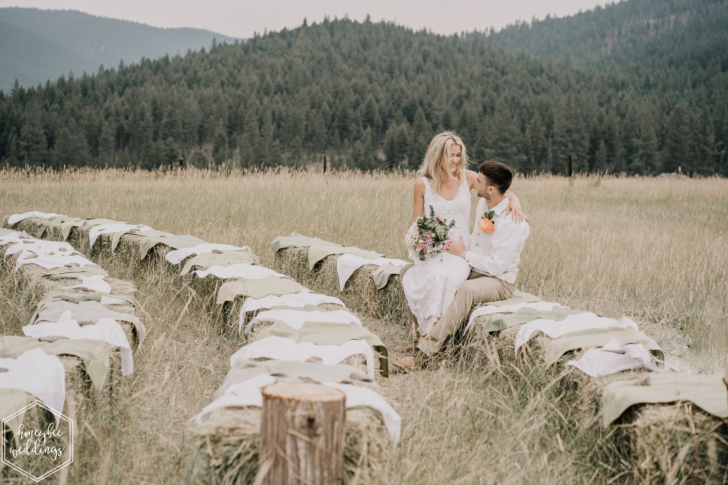 0223Alberton Wedding_Montana Wedding Photographer_Anneliesa Bashaw + Wyatt Zeylawy_August 11, 2018-444.jpg