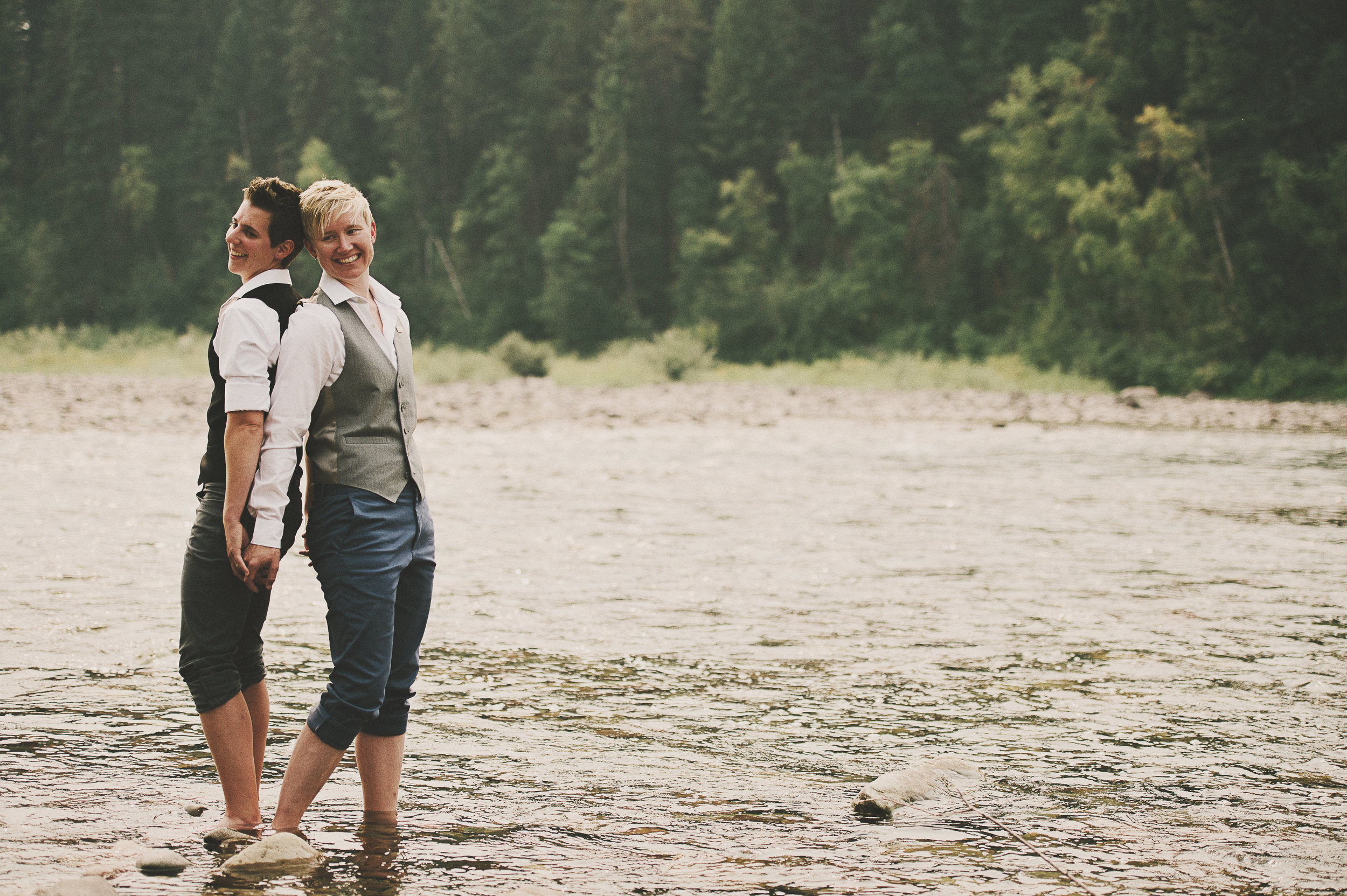 Glacier Montana Wedding_Elly Maurer + Frankie Dashiell Wedding_Beautiful Outdoor Wedding_Kelsey Lane Photography-4790 copy.jpg
