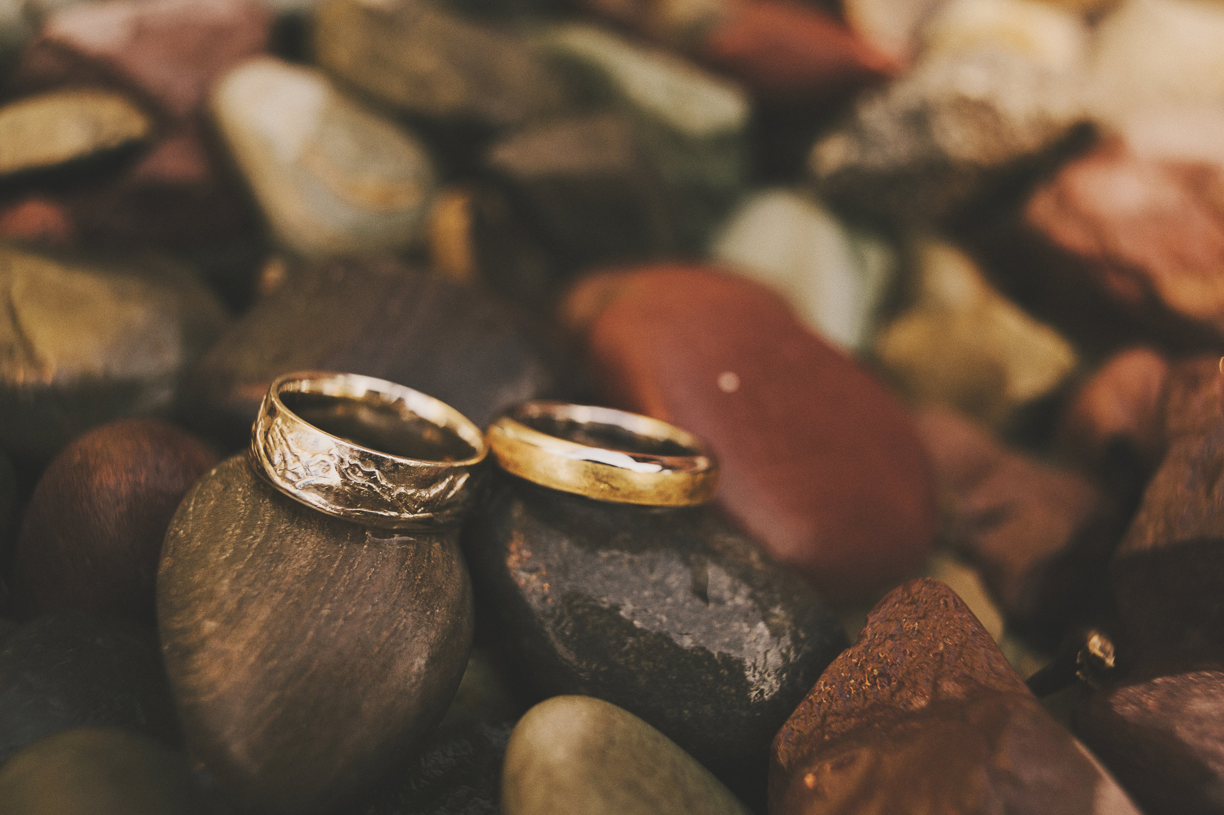 Glacier Montana Wedding_Elly Maurer + Frankie Dashiell Wedding_Beautiful Outdoor Wedding_Kelsey Lane Photography-5152-2 copy.jpg