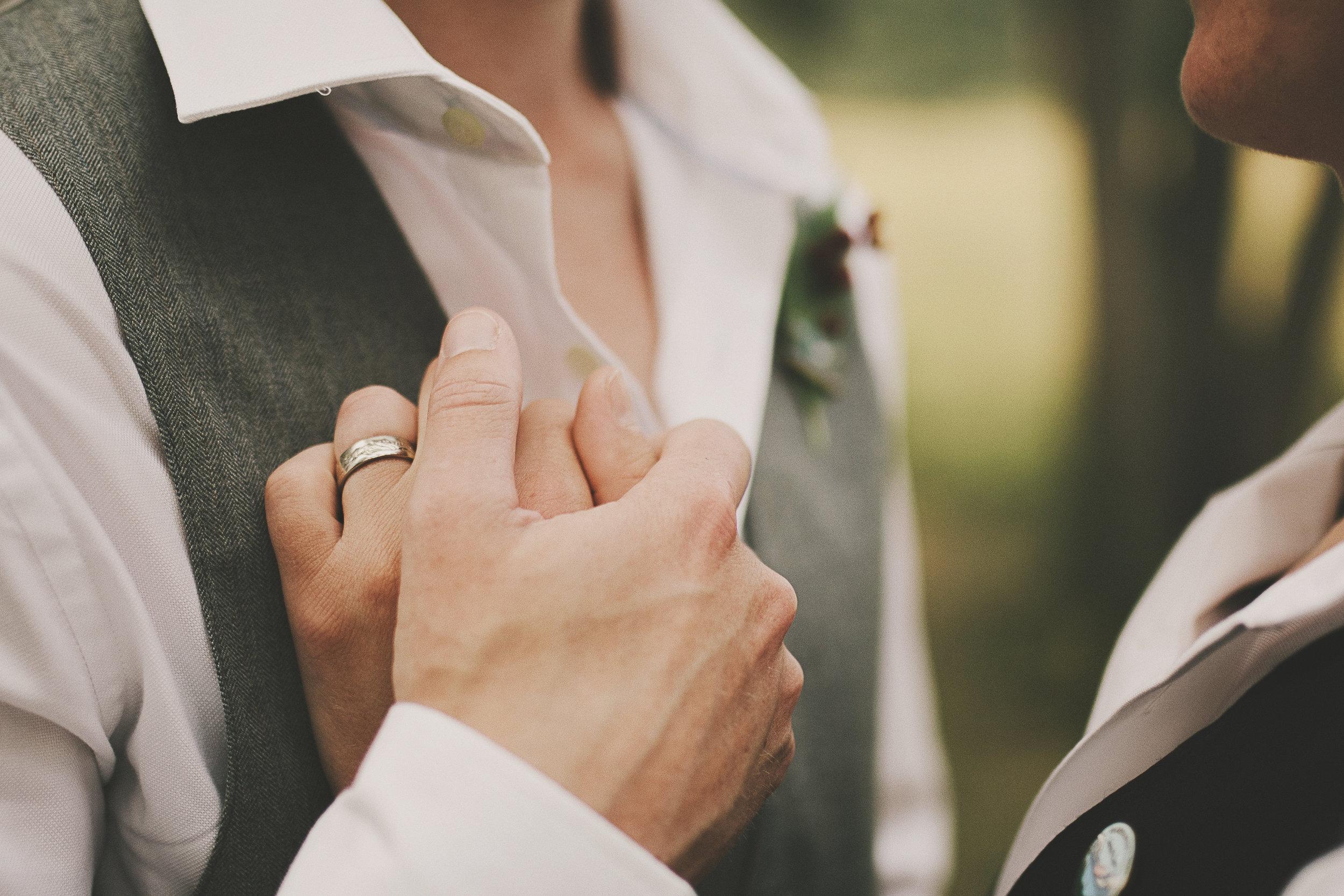 Glacier Montana Wedding_Elly Maurer + Frankie Dashiell Wedding_Beautiful Outdoor Wedding_Kelsey Lane Photography-5256 copy.jpg