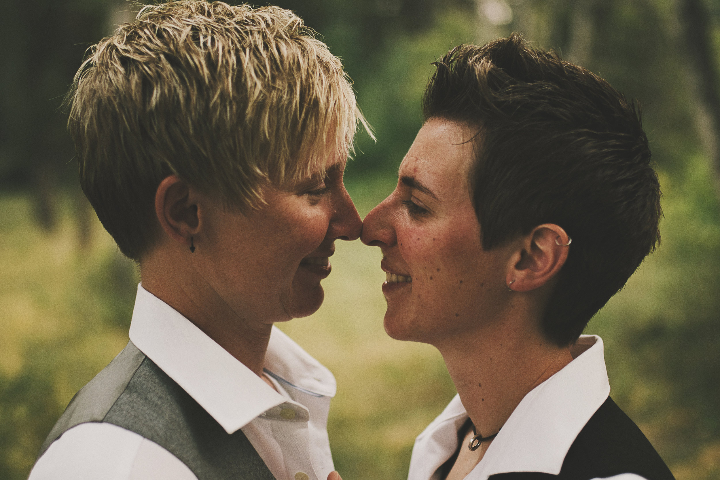 Glacier Montana Wedding_Elly Maurer + Frankie Dashiell Wedding_Beautiful Outdoor Wedding_Kelsey Lane Photography-5282 copy.jpg