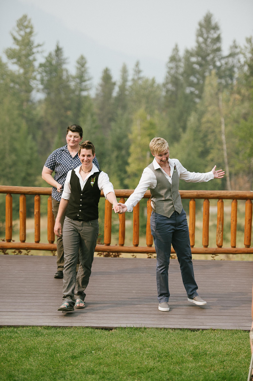 Glacier Montana Wedding_Elly Maurer + Frankie Dashiell Wedding_Beautiful Outdoor Wedding_Kelsey Lane Photography-5001.jpg