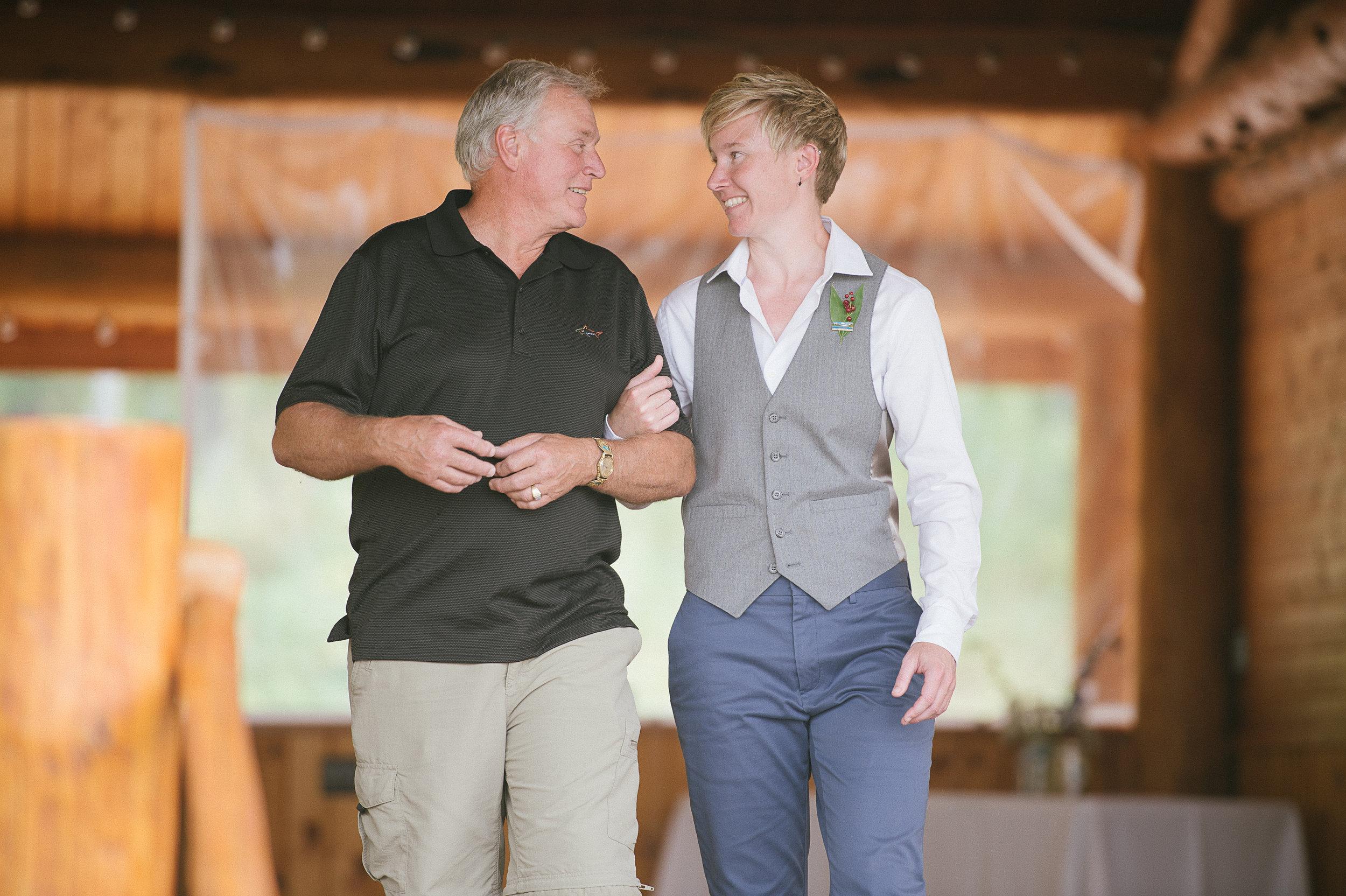 Glacier Montana Wedding_Elly Maurer + Frankie Dashiell Wedding_Beautiful Outdoor Wedding_Kelsey Lane Photography-4897.jpg
