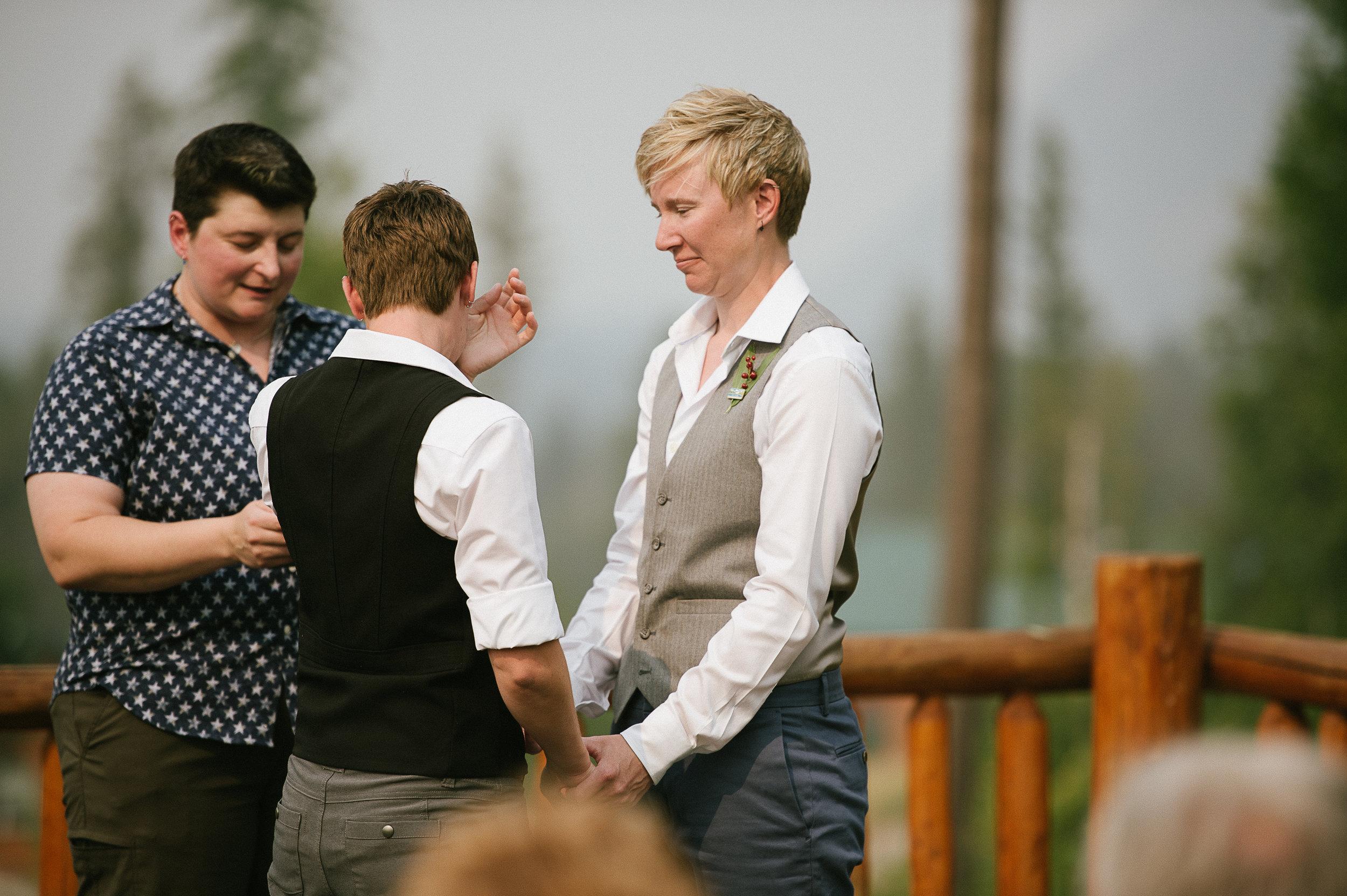 Glacier Montana Wedding_Elly Maurer + Frankie Dashiell Wedding_Beautiful Outdoor Wedding_Kelsey Lane Photography-4914.jpg