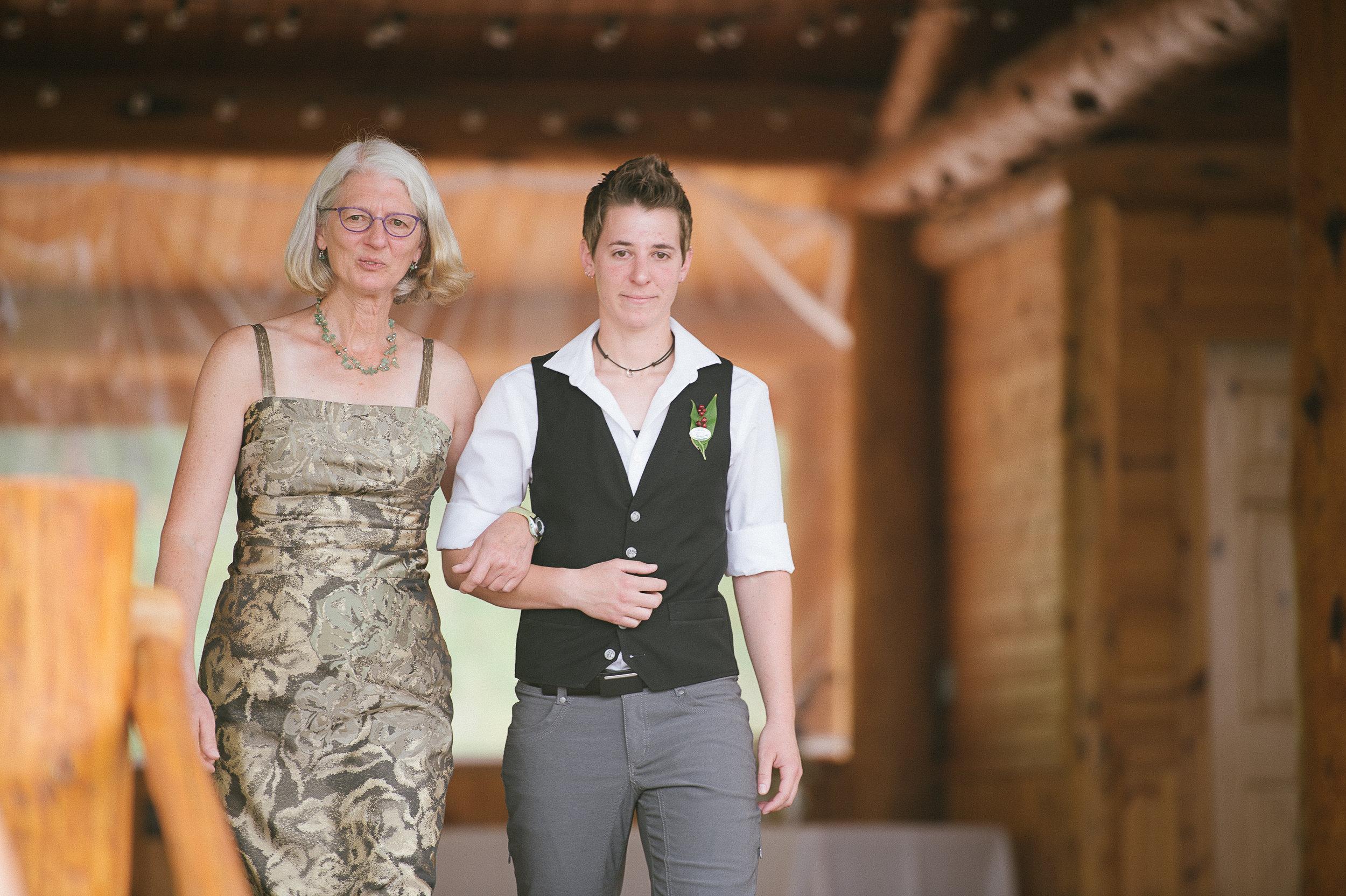 Glacier Montana Wedding_Elly Maurer + Frankie Dashiell Wedding_Beautiful Outdoor Wedding_Kelsey Lane Photography-4905.jpg