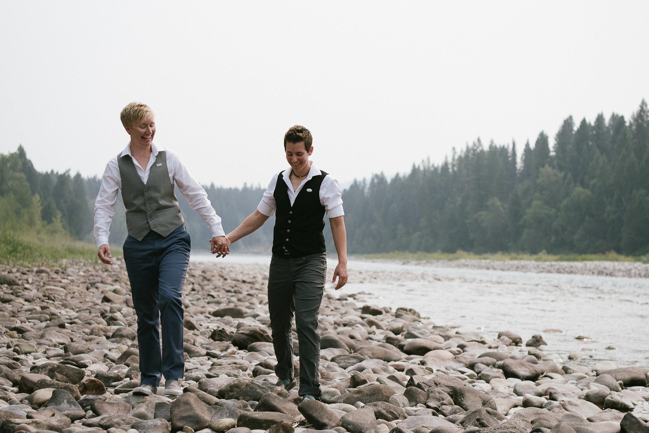 Glacier Montana Wedding_Elly Maurer + Frankie Dashiell Wedding_Beautiful Outdoor Wedding_Kelsey Lane Photography-5043.jpg