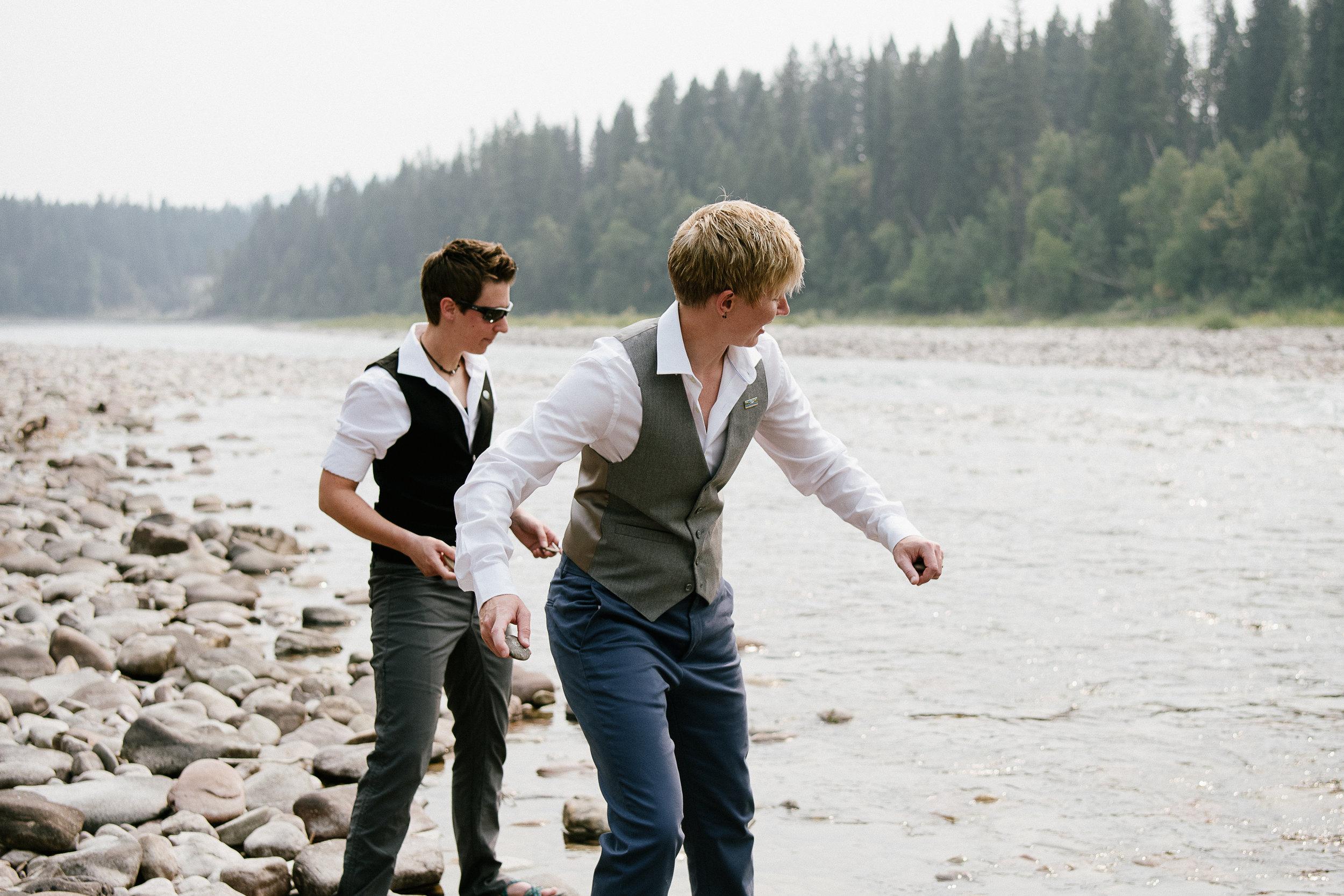 Glacier Montana Wedding_Elly Maurer + Frankie Dashiell Wedding_Beautiful Outdoor Wedding_Kelsey Lane Photography-5108.jpg