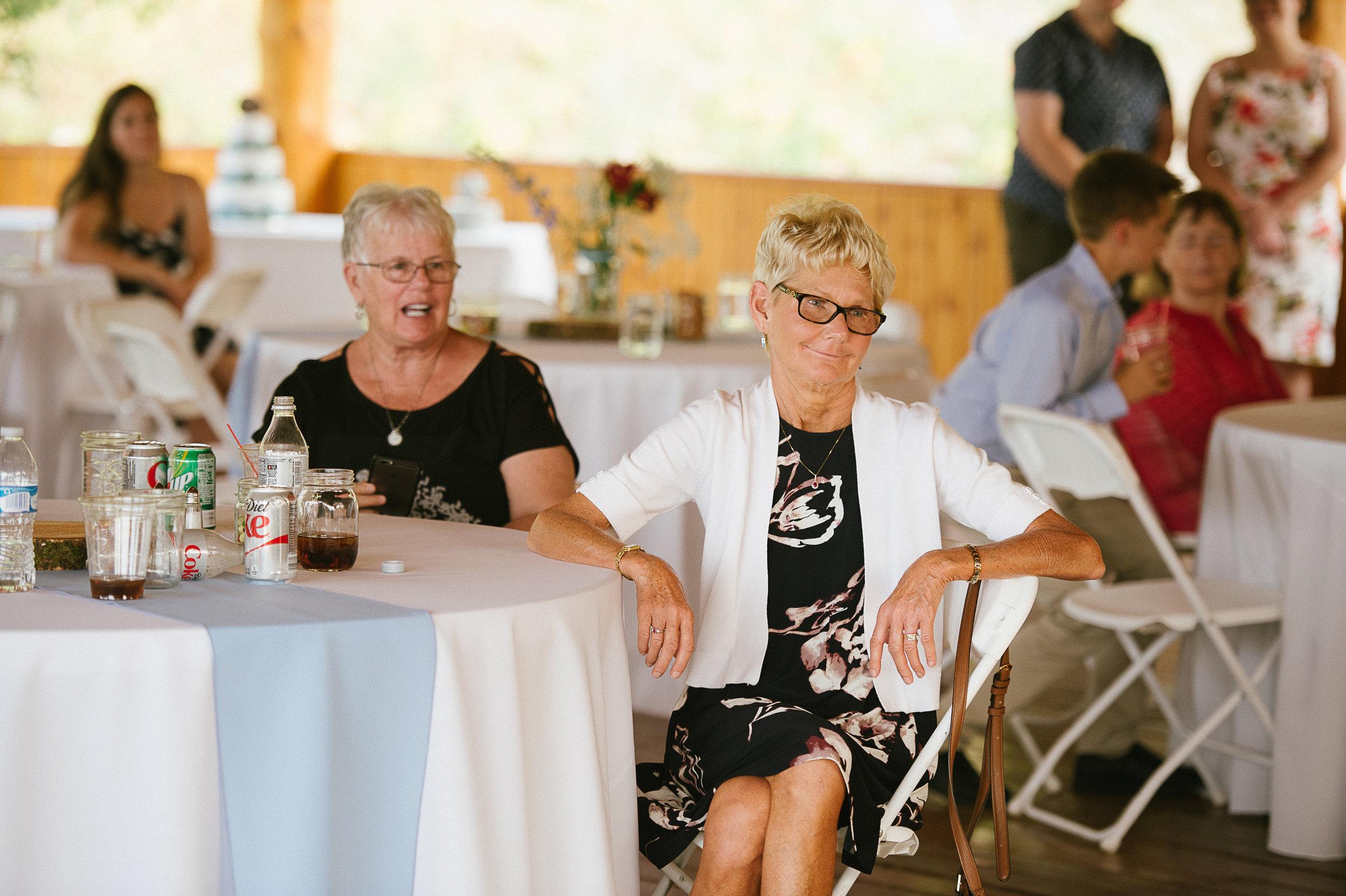 Glacier Montana Wedding_Elly Maurer + Frankie Dashiell Wedding_Beautiful Outdoor Wedding_Kelsey Lane Photography-5282-2.jpg