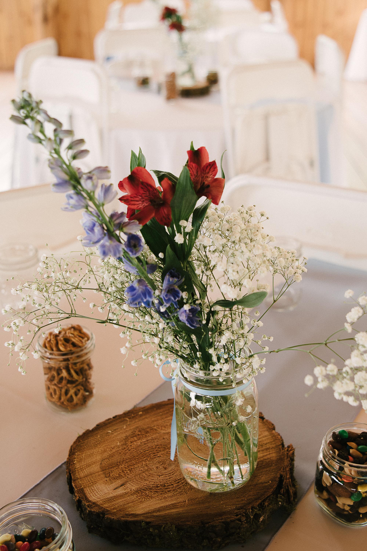 Glacier Montana Wedding_Elly Maurer + Frankie Dashiell Wedding_Beautiful Outdoor Wedding_Kelsey Lane Photography-5420.jpg