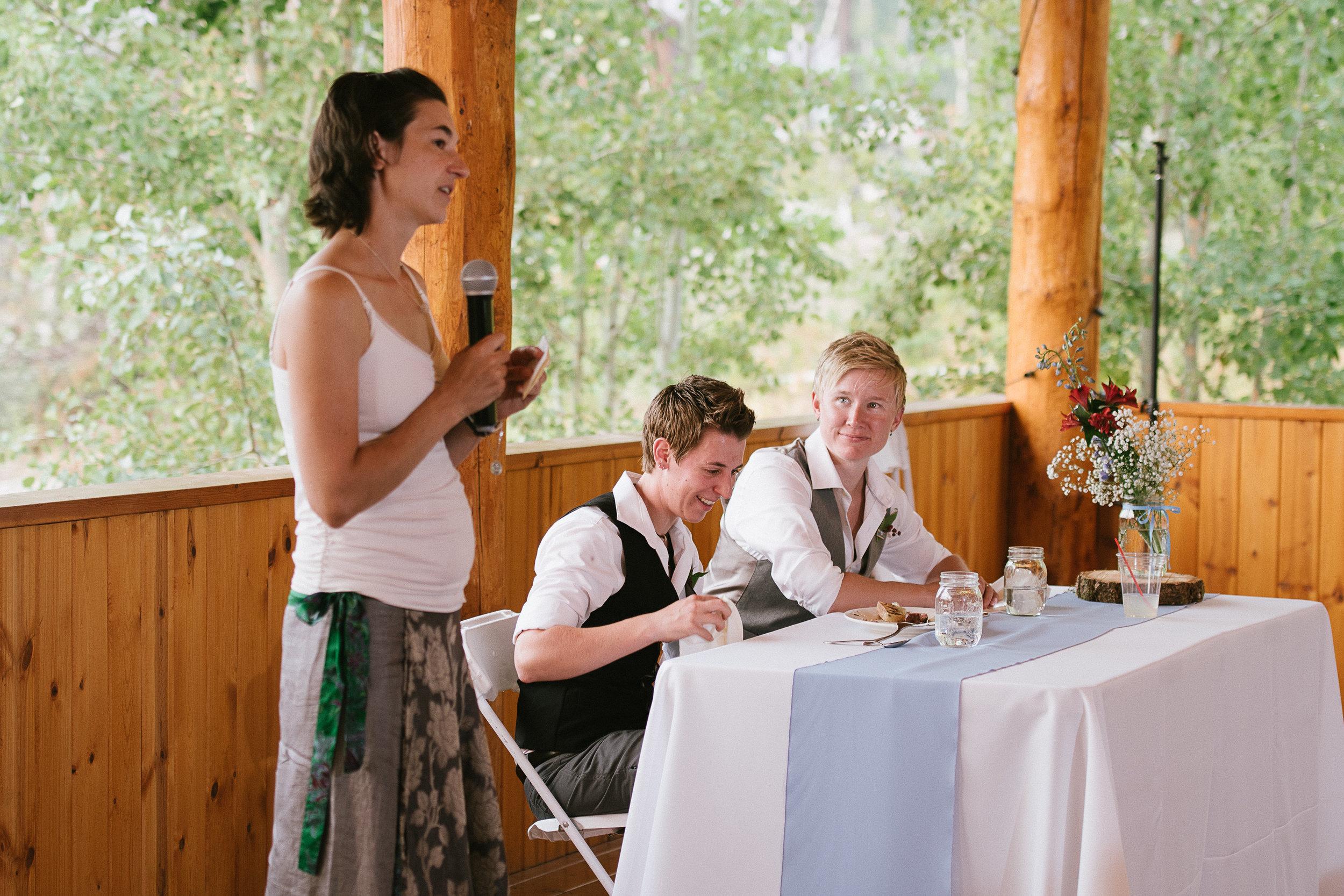 Glacier Montana Wedding_Elly Maurer + Frankie Dashiell Wedding_Beautiful Outdoor Wedding_Kelsey Lane Photography-5769.jpg