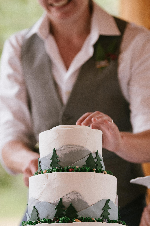 Glacier Montana Wedding_Elly Maurer + Frankie Dashiell Wedding_Beautiful Outdoor Wedding_Kelsey Lane Photography-5878.jpg