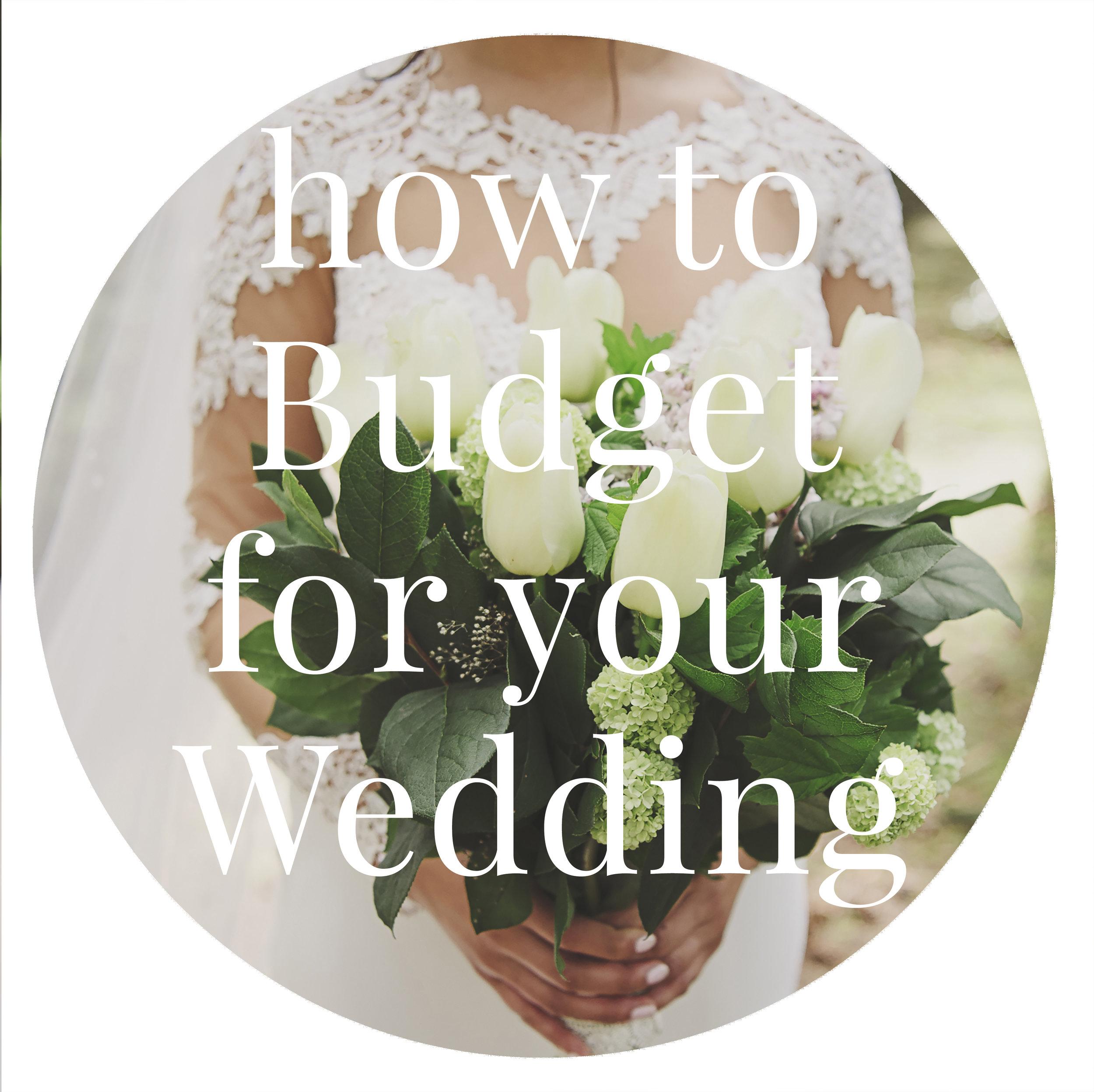 Kim La Plante + Nick Samet_Poulsbo Wedding_Kitsap Memorial Park Wedding_Kelsey Lane Photography-9304 copy copy.jpg