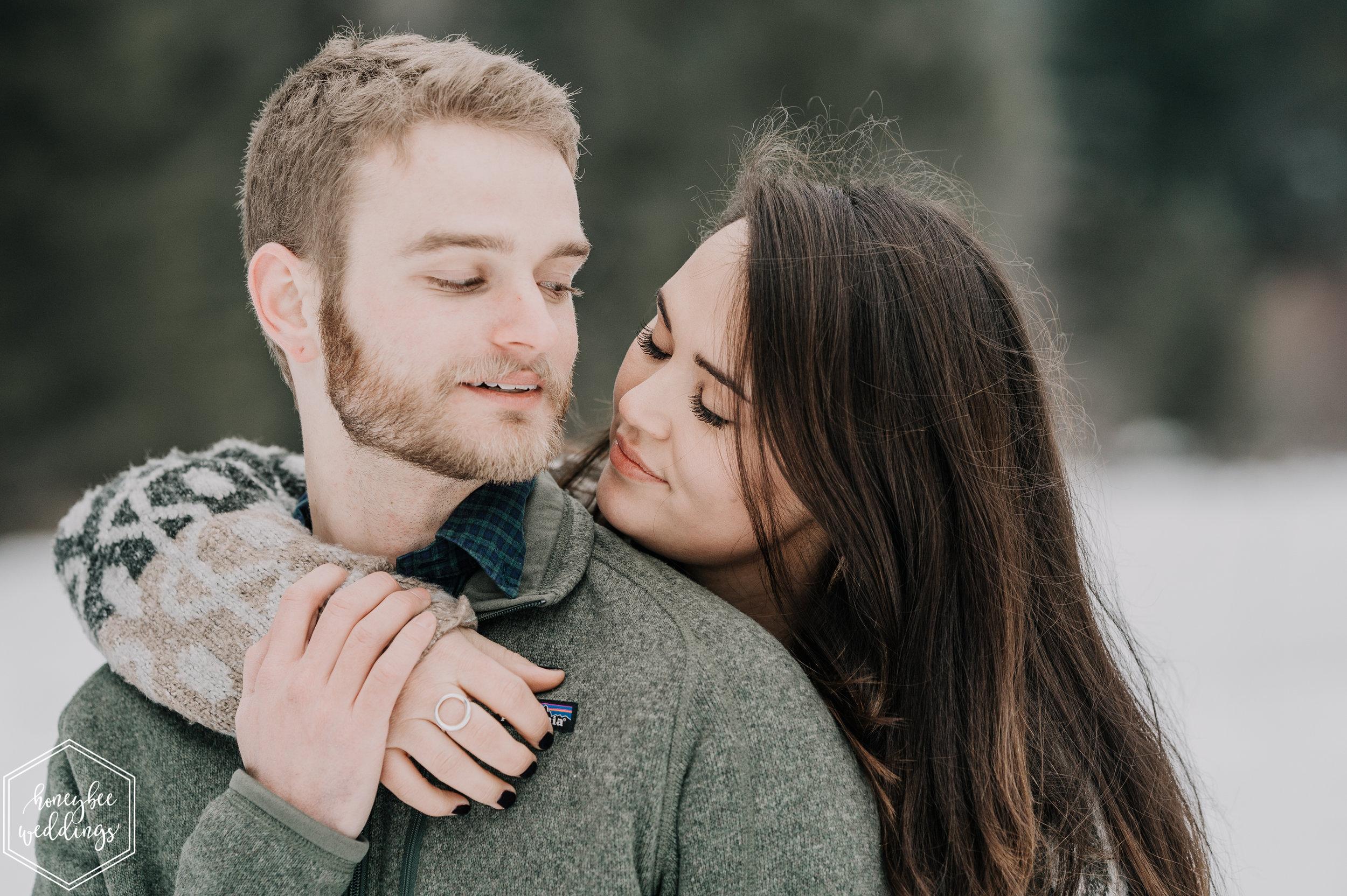 0126Missoula Engagement Session_Rattlesnake Engagement Session_Winter Engagement_Montana Wedding Photographer_Corey & Corey Engagement_December 08, 2018-510.jpg