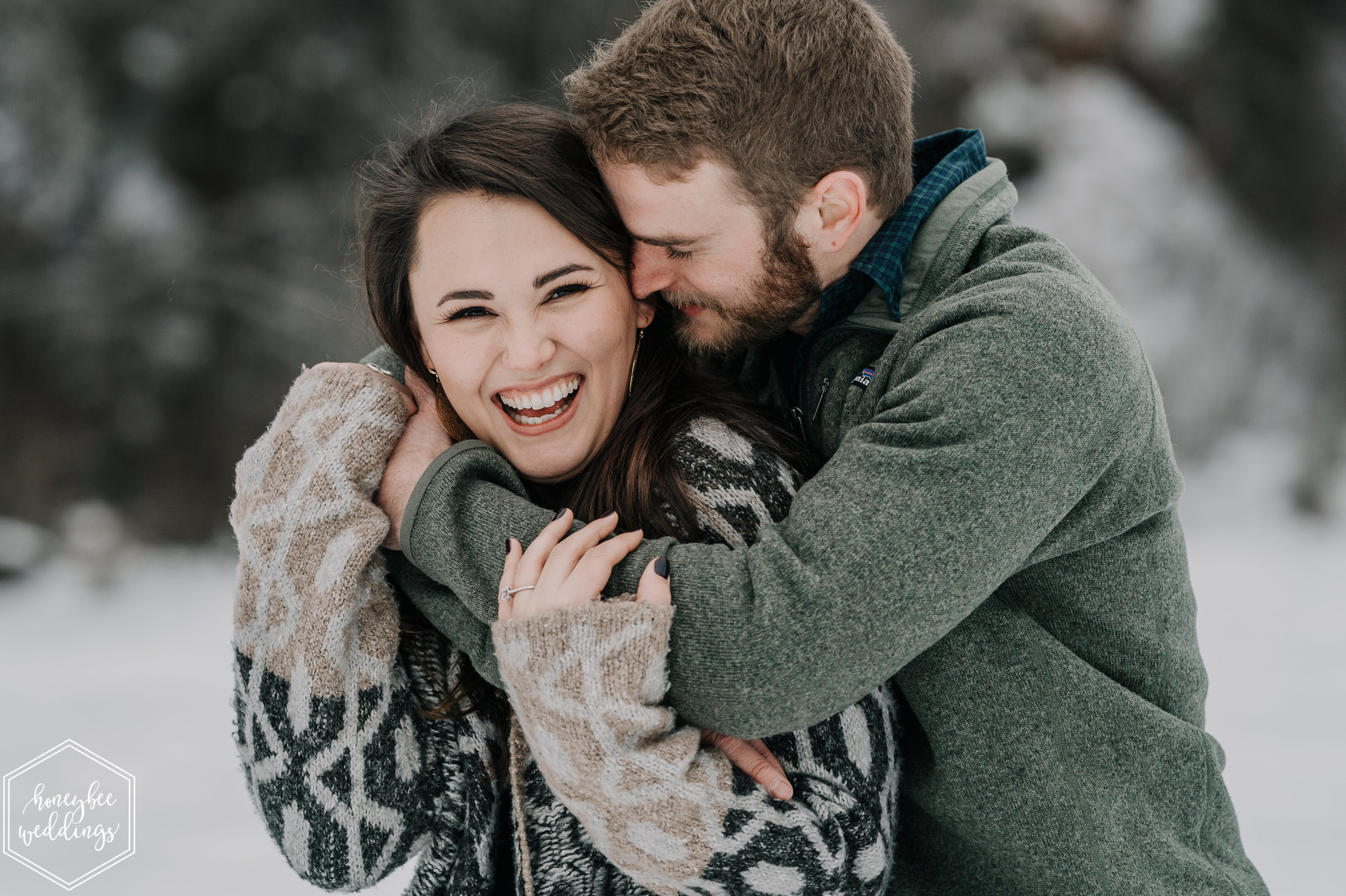 0135Missoula Engagement Session_Rattlesnake Engagement Session_Winter Engagement_Montana Wedding Photographer_Corey & Corey Engagement_December 08, 2018-505.jpg