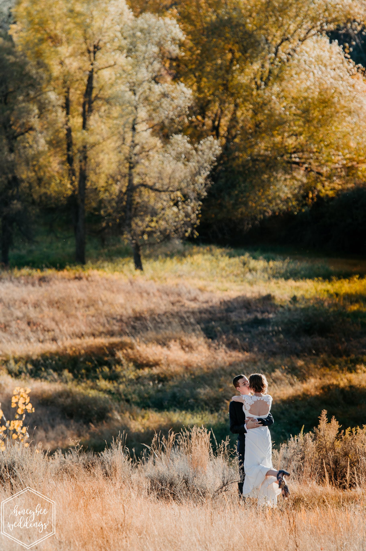 0046Fall Wedding_Maroon Wedding_Billings Wedding Photographer_Emma + Dan_October 20, 2018-1044.jpg