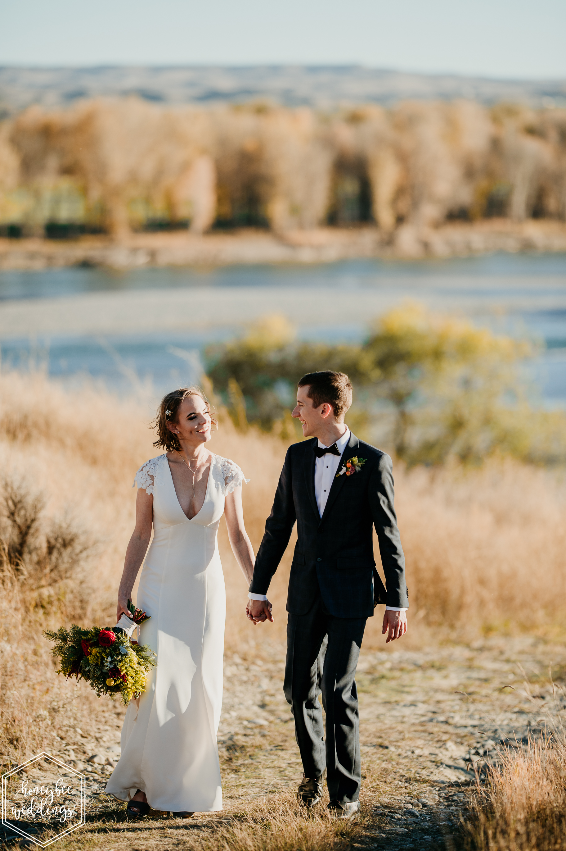 0060Fall Wedding_Maroon Wedding_Billings Wedding Photographer_Emma + Dan_October 20, 2018-2778.jpg