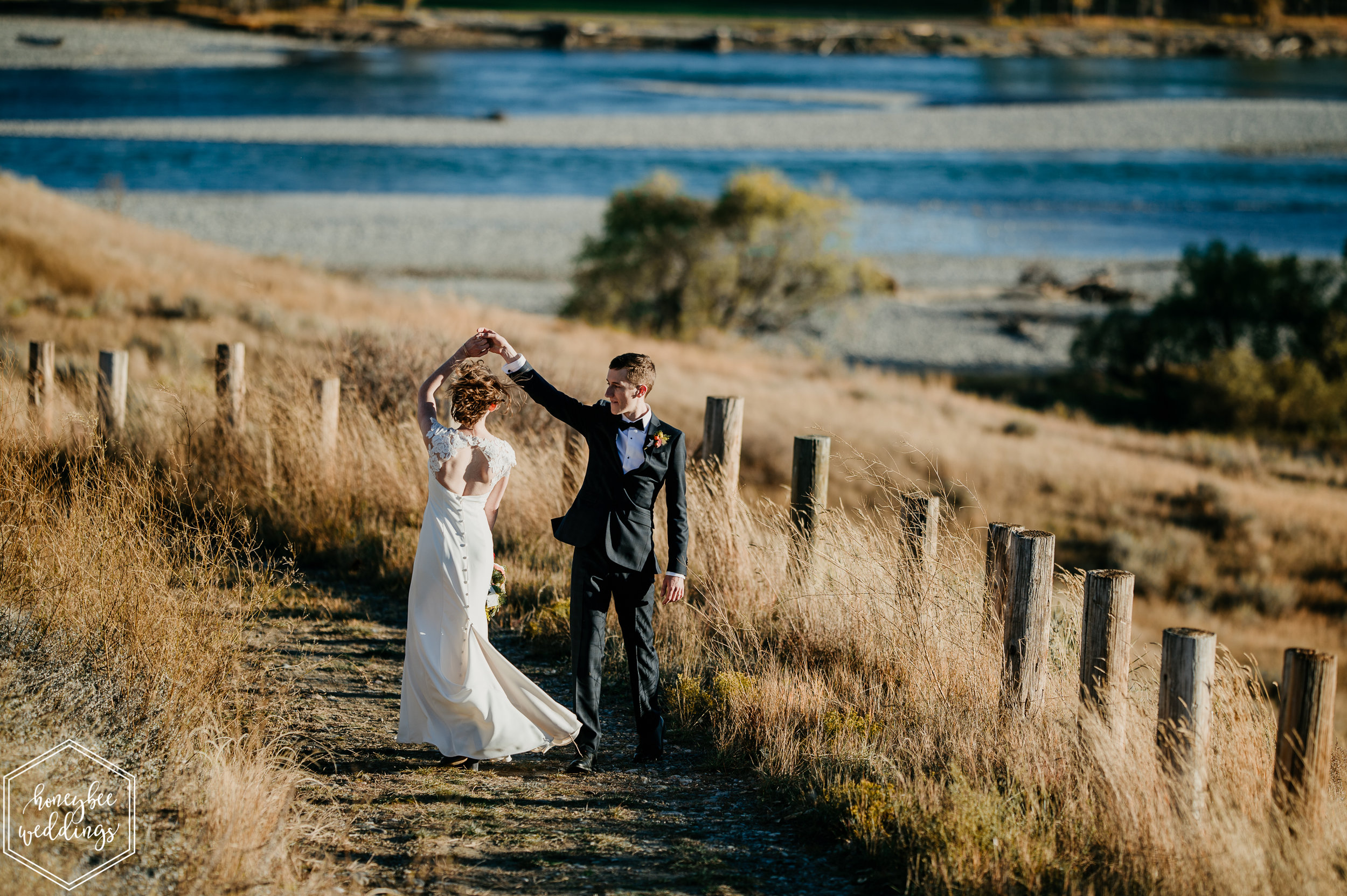 0067Fall Wedding_Maroon Wedding_Billings Wedding Photographer_Emma + Dan_October 20, 2018-2793.jpg