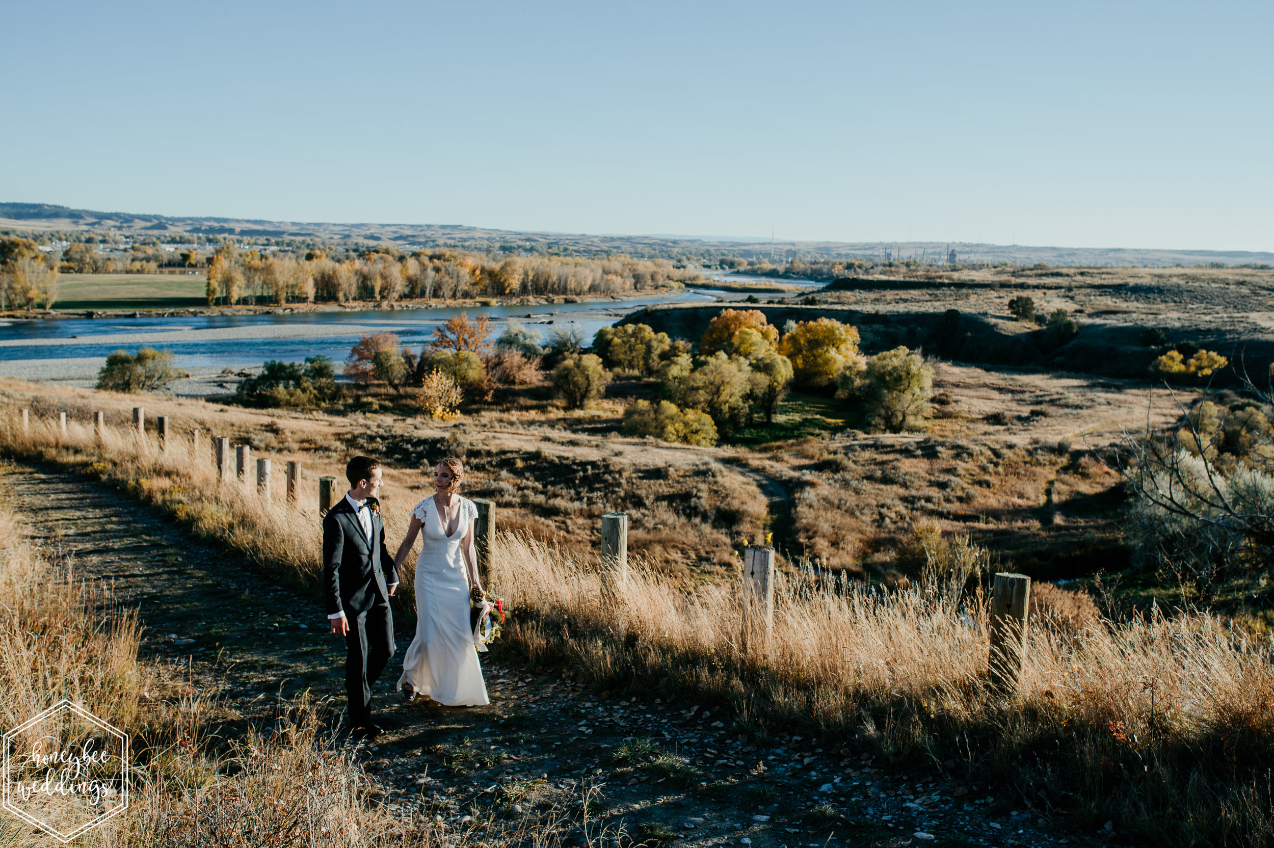 0072Fall Wedding_Maroon Wedding_Billings Wedding Photographer_Emma + Dan_October 20, 2018-4049.jpg