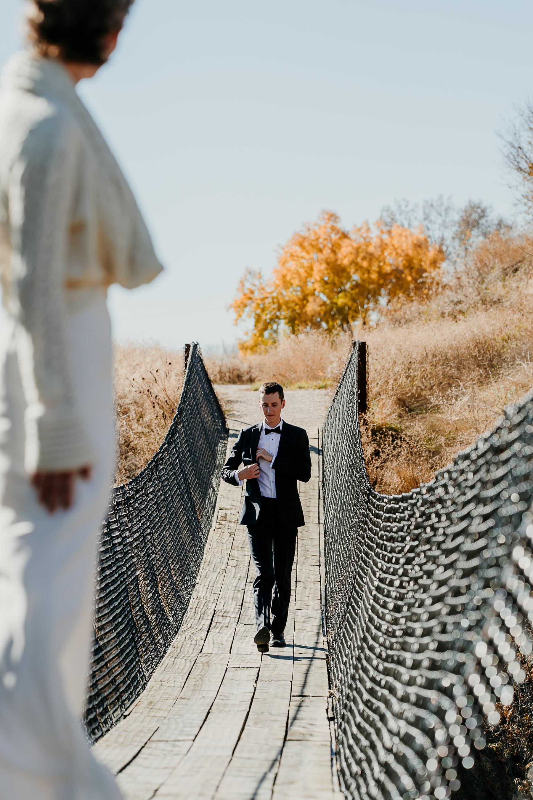 0345Fall Wedding_Maroon Wedding_Billings Wedding Photographer_Emma + Dan_October 20, 2018-1816.jpg
