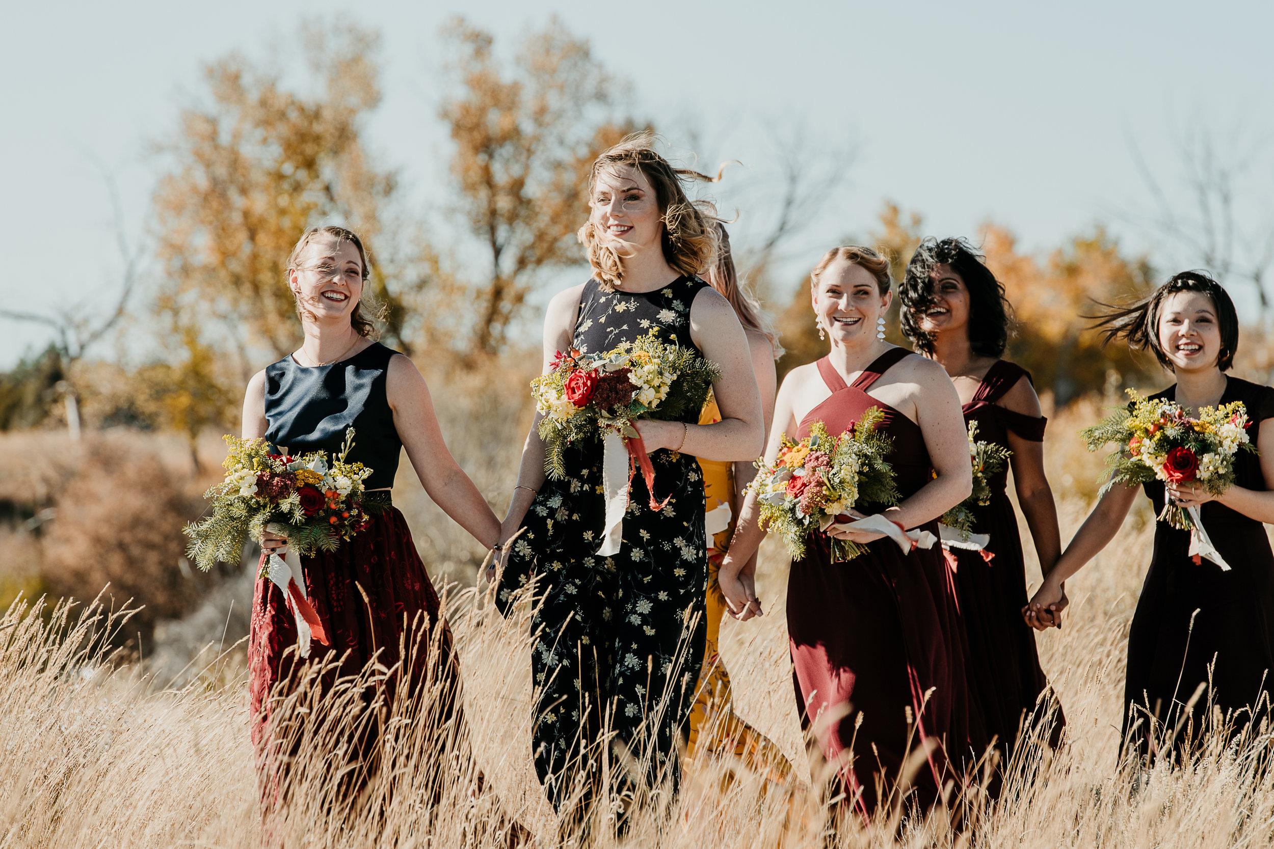 0412Fall Wedding_Maroon Wedding_Billings Wedding Photographer_Emma + Dan_October 20, 2018-567.jpg