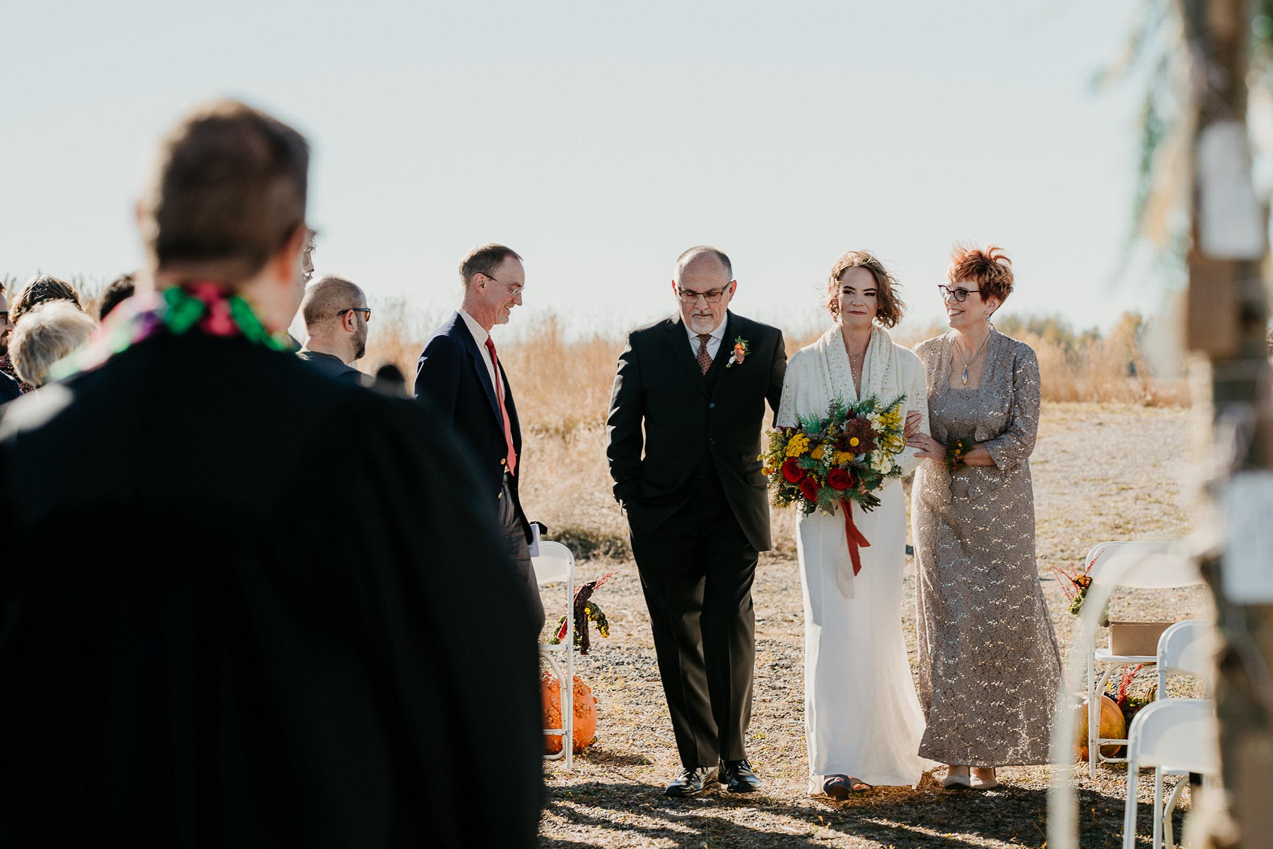 0444Fall Wedding_Maroon Wedding_Billings Wedding Photographer_Emma + Dan_October 20, 2018-2008.jpg