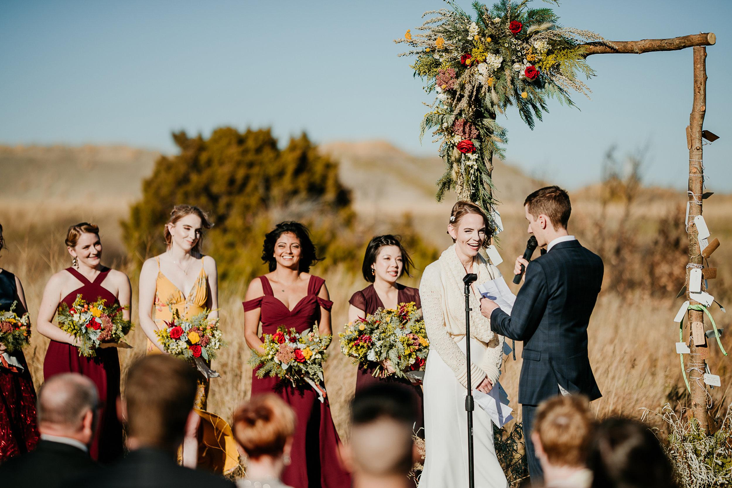 0525Fall Wedding_Maroon Wedding_Billings Wedding Photographer_Emma + Dan_October 20, 2018-2189.jpg