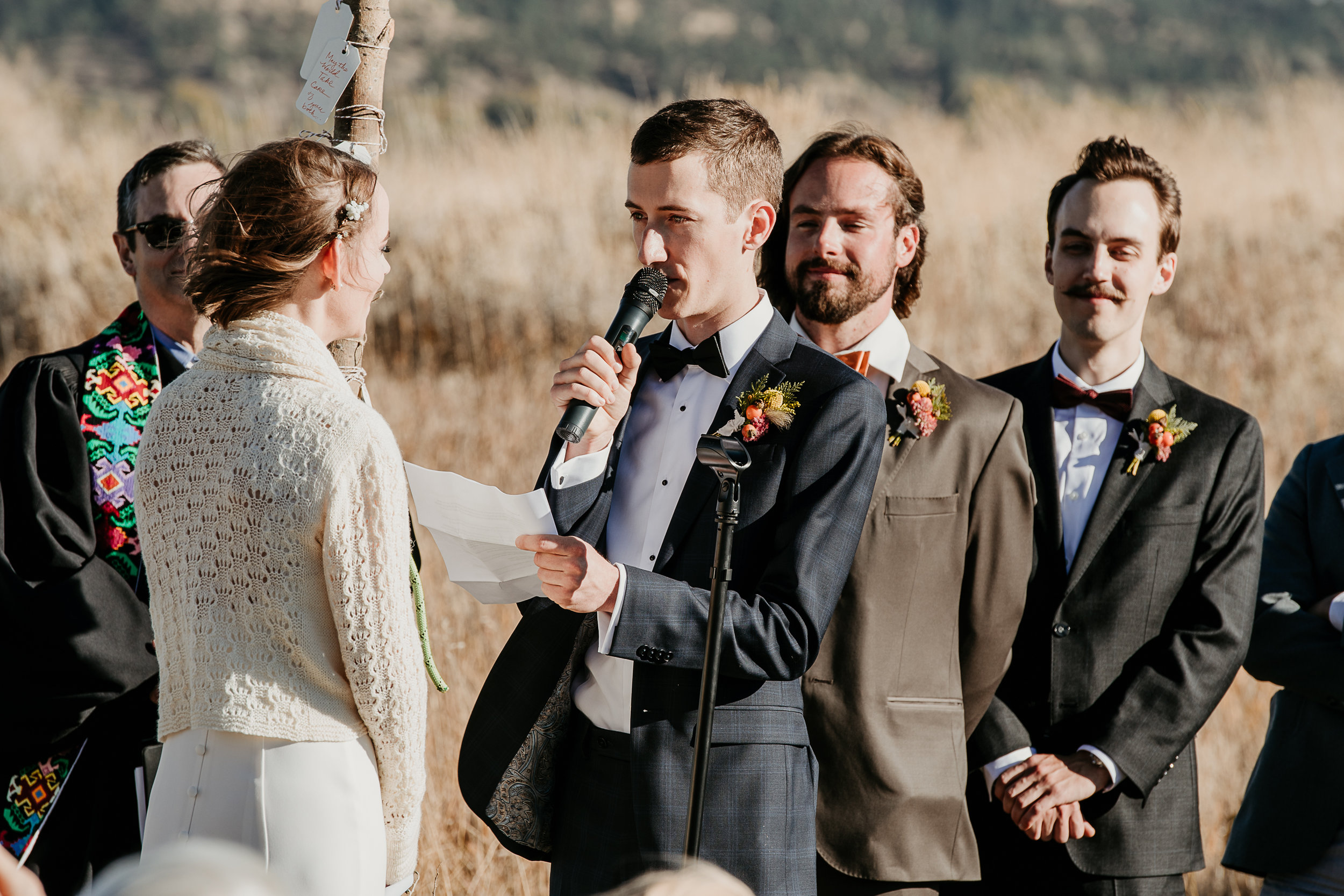0529Fall Wedding_Maroon Wedding_Billings Wedding Photographer_Emma + Dan_October 20, 2018-727.jpg
