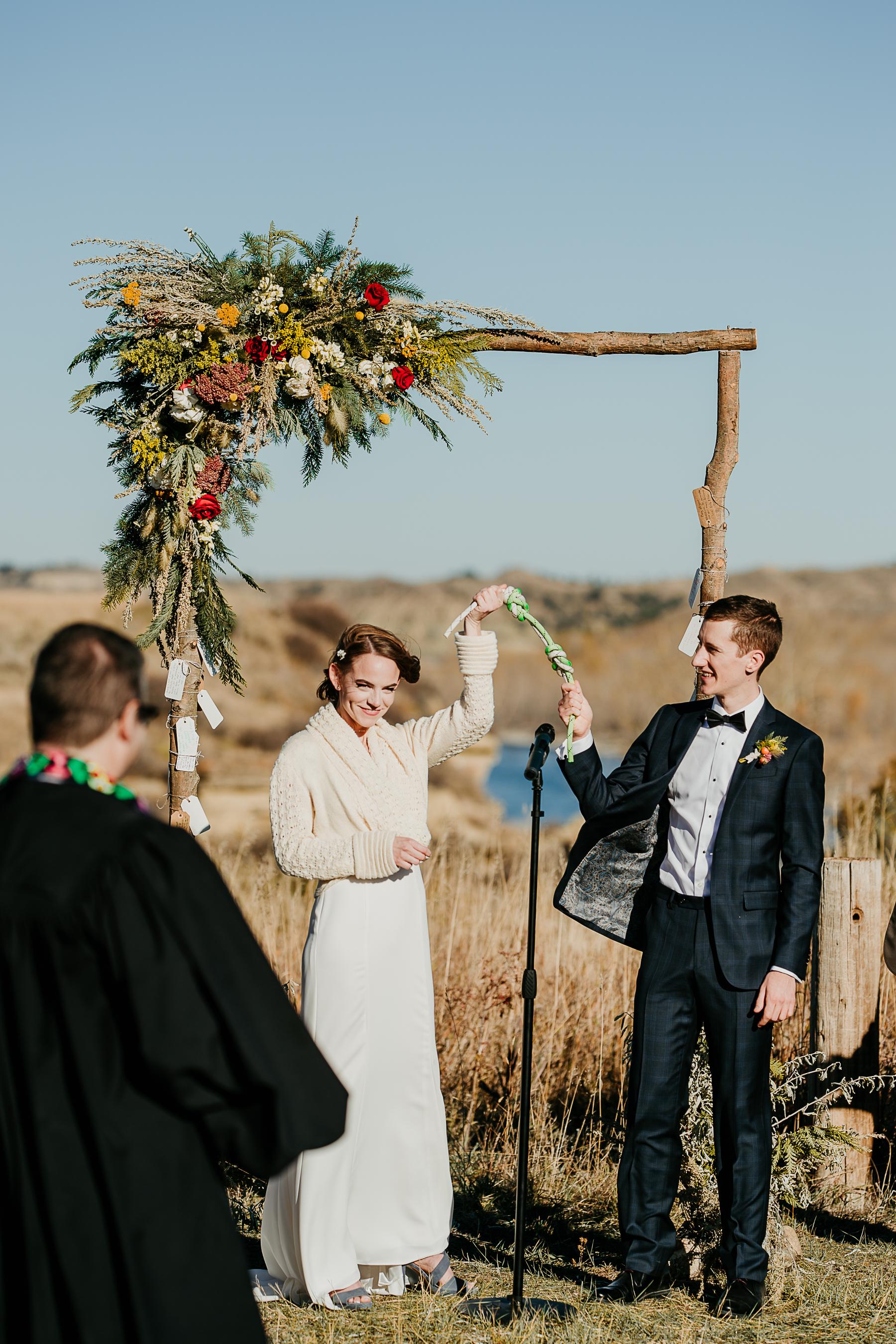 0588Fall Wedding_Maroon Wedding_Billings Wedding Photographer_Emma + Dan_October 20, 2018-2317.jpg