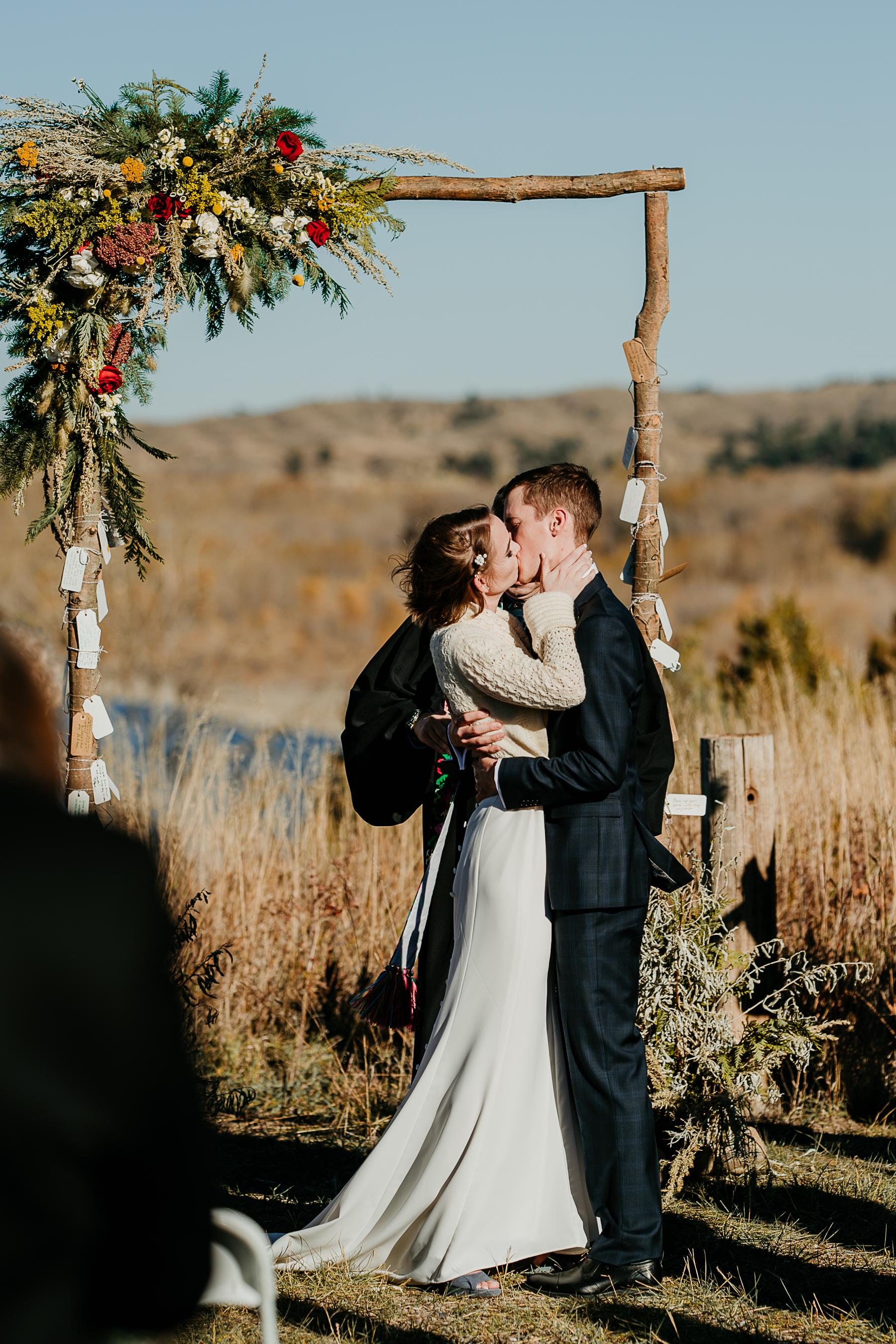 0606Fall Wedding_Maroon Wedding_Billings Wedding Photographer_Emma + Dan_October 20, 2018-2340.jpg