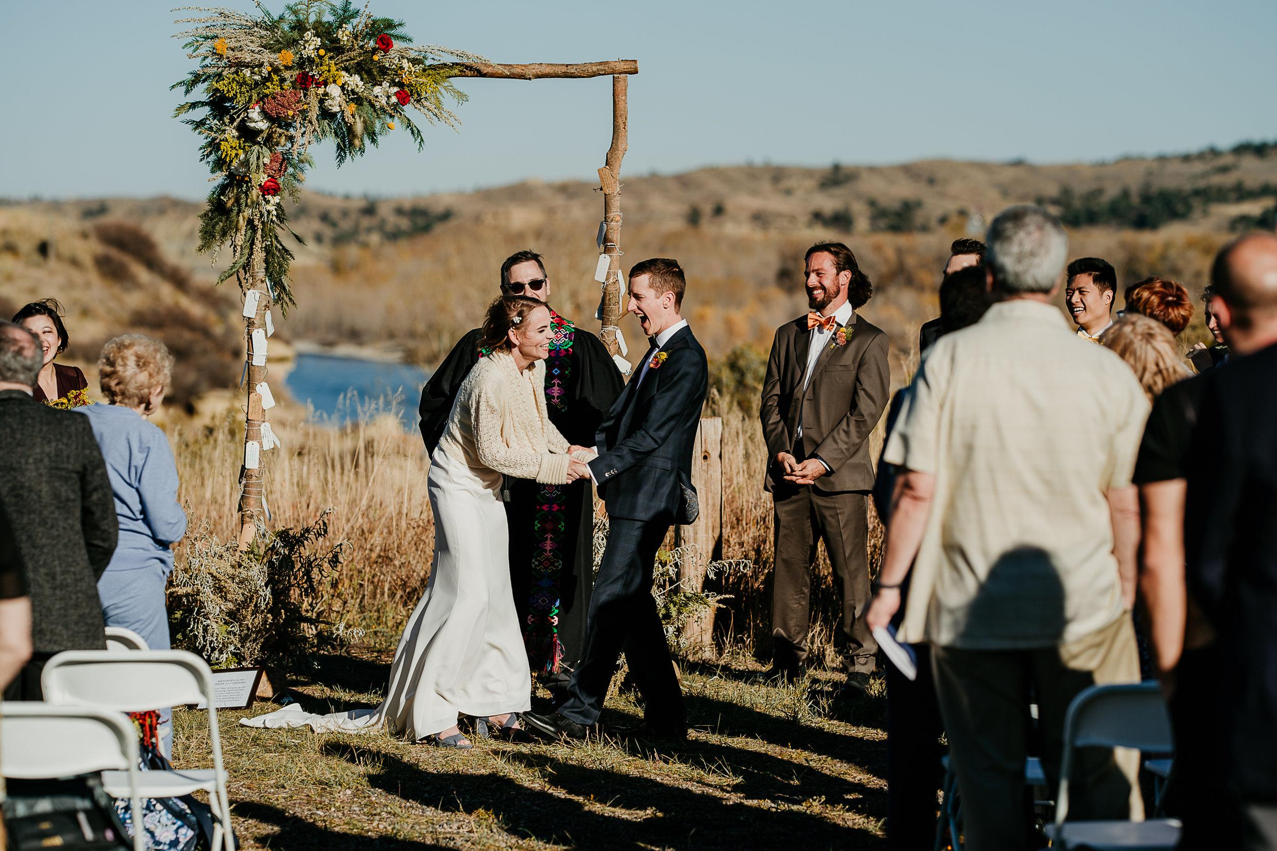 0612Fall Wedding_Maroon Wedding_Billings Wedding Photographer_Emma + Dan_October 20, 2018-2343.jpg