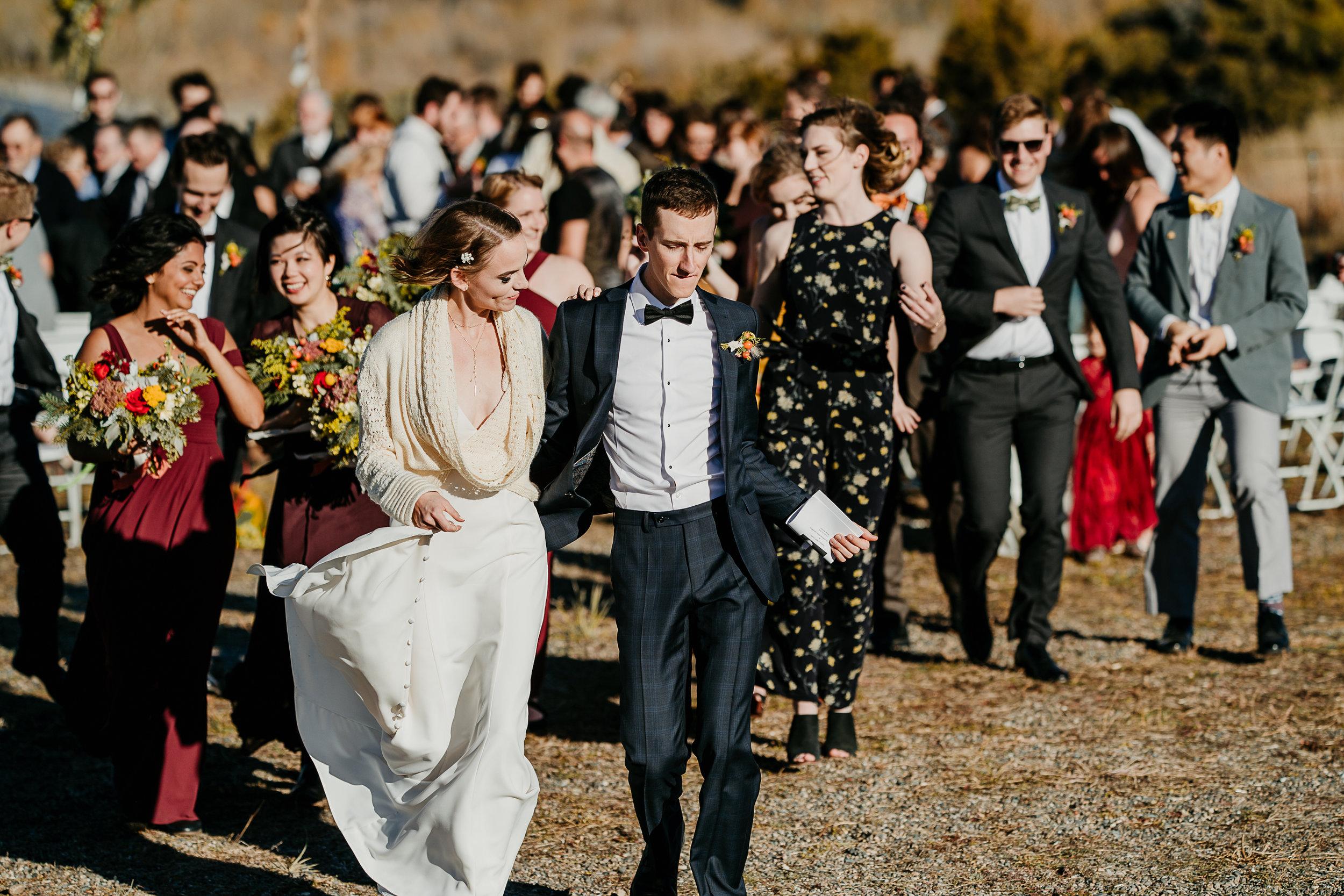 0633Fall Wedding_Maroon Wedding_Billings Wedding Photographer_Emma + Dan_October 20, 2018-2453.jpg