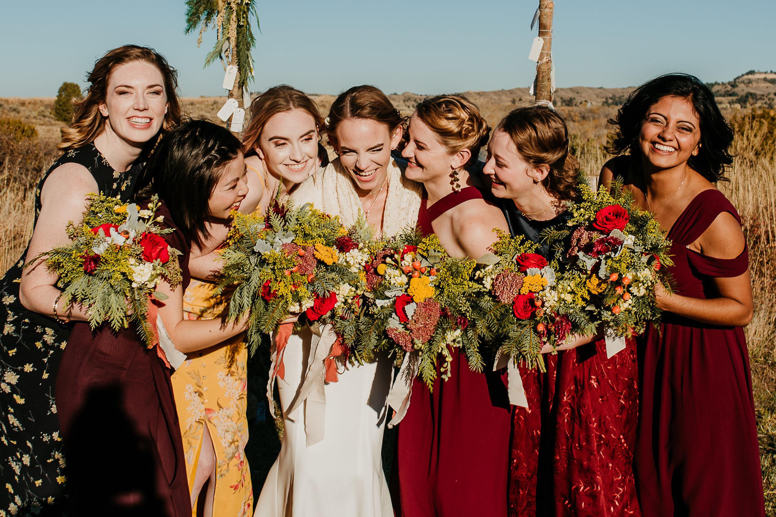 0745Fall Wedding_Maroon Wedding_Billings Wedding Photographer_Emma + Dan_October 20, 2018-3732.jpg