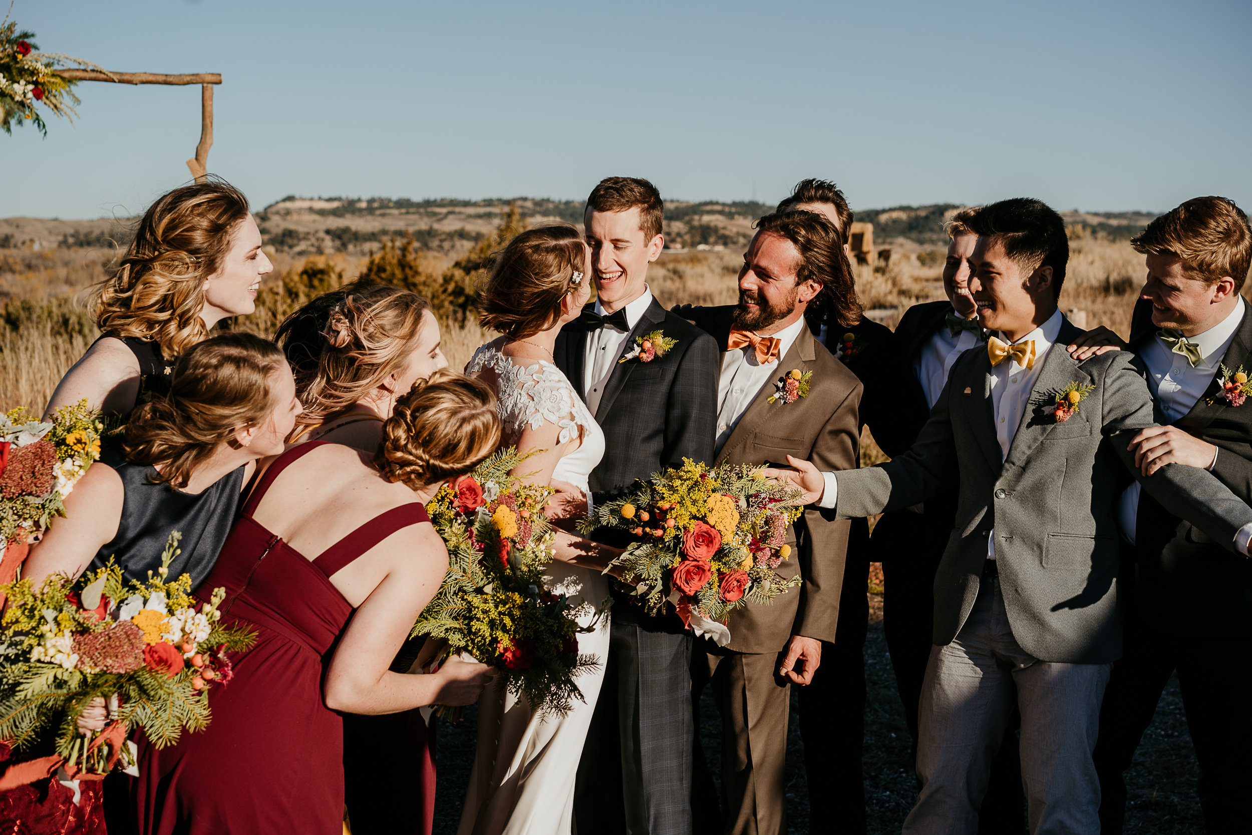 0760Fall Wedding_Maroon Wedding_Billings Wedding Photographer_Emma + Dan_October 20, 2018-179.jpg