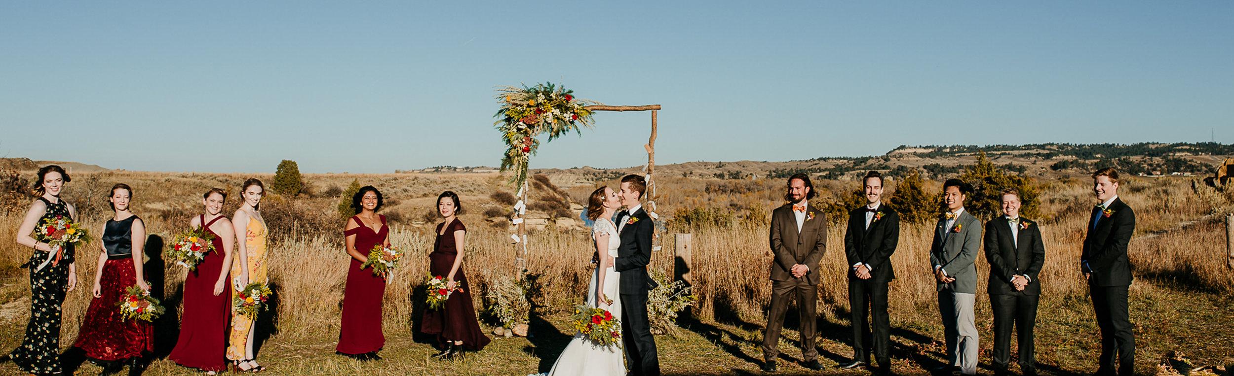 0764Fall Wedding_Maroon Wedding_Billings Wedding Photographer_Emma + Dan_October 20, 2018-3954 copy.jpg