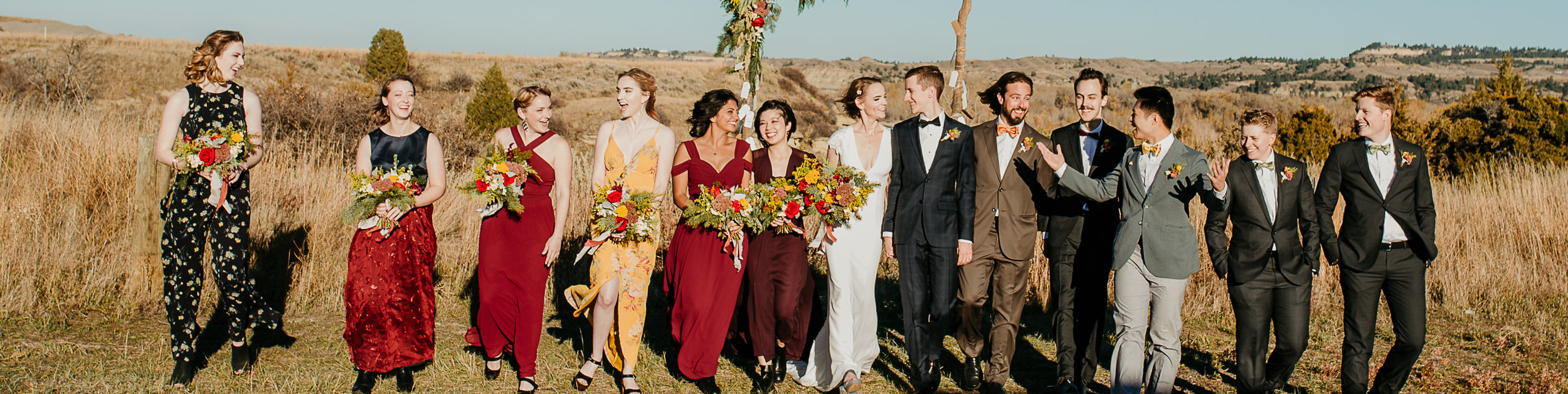 0769Fall Wedding_Maroon Wedding_Billings Wedding Photographer_Emma + Dan_October 20, 2018-3777.jpg