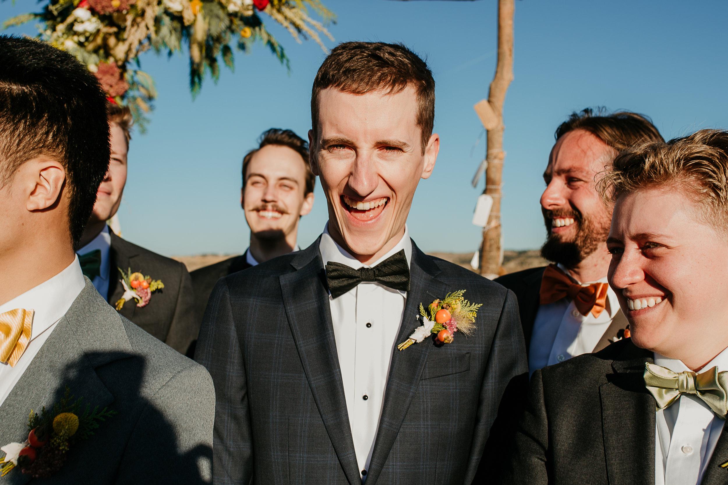 0795Fall Wedding_Maroon Wedding_Billings Wedding Photographer_Emma + Dan_October 20, 2018-4010.jpg