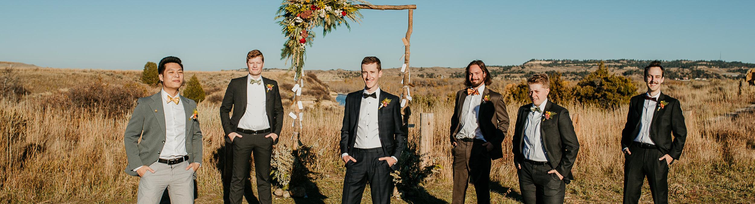 0797Fall Wedding_Maroon Wedding_Billings Wedding Photographer_Emma + Dan_October 20, 2018-4014.jpg