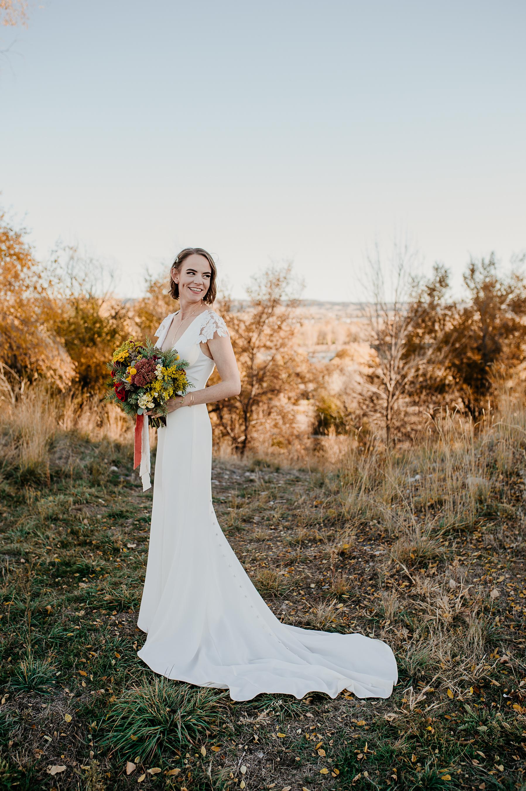 1005Fall Wedding_Maroon Wedding_Billings Wedding Photographer_Emma + Dan_October 20, 2018-4079.jpg