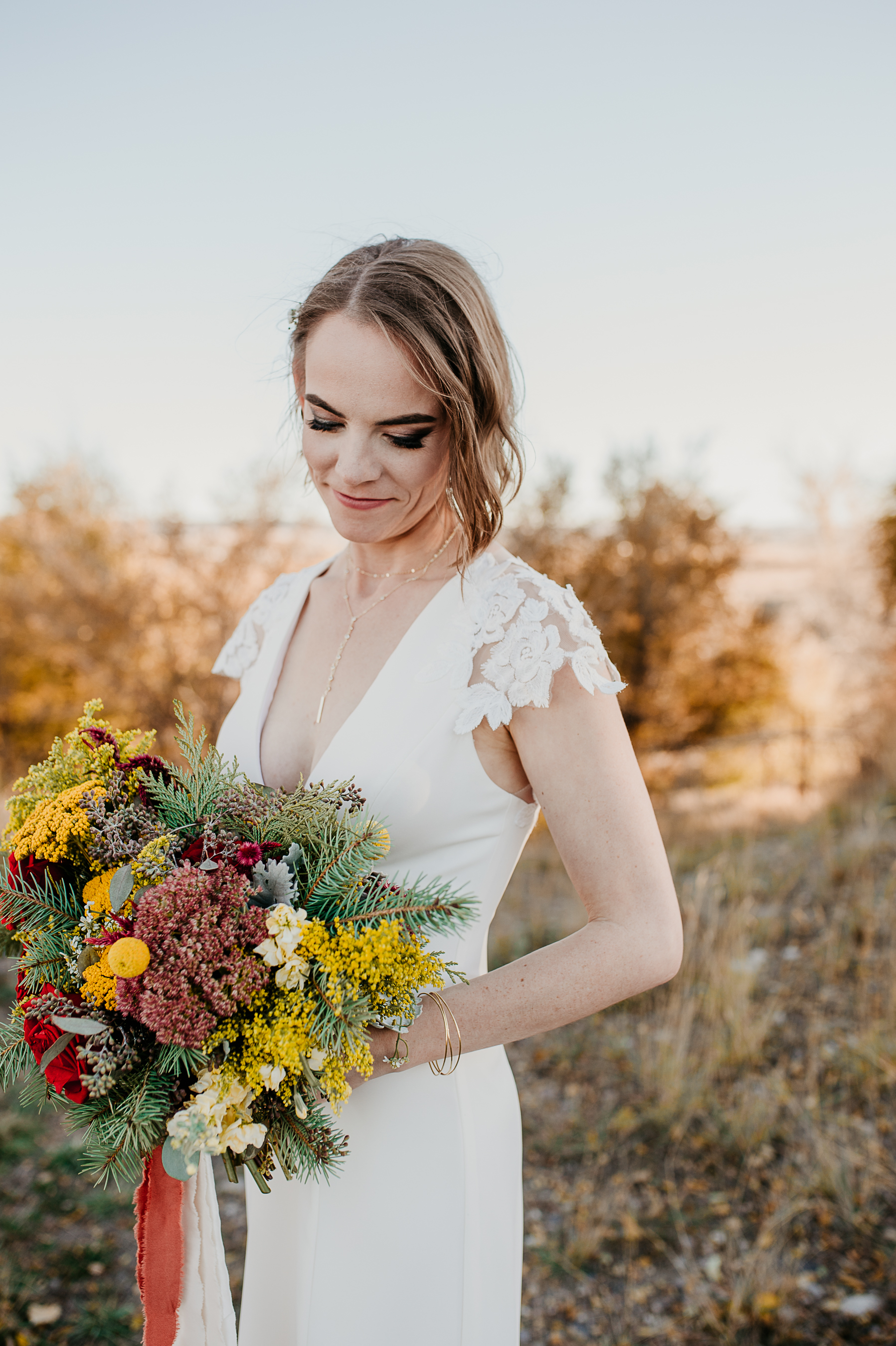 1008Fall Wedding_Maroon Wedding_Billings Wedding Photographer_Emma + Dan_October 20, 2018-4086.jpg