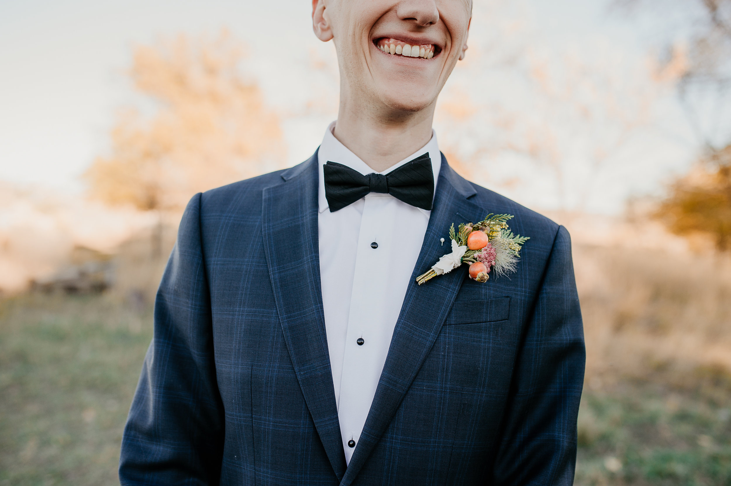 1002Fall Wedding_Maroon Wedding_Billings Wedding Photographer_Emma + Dan_October 20, 2018-3945.jpg