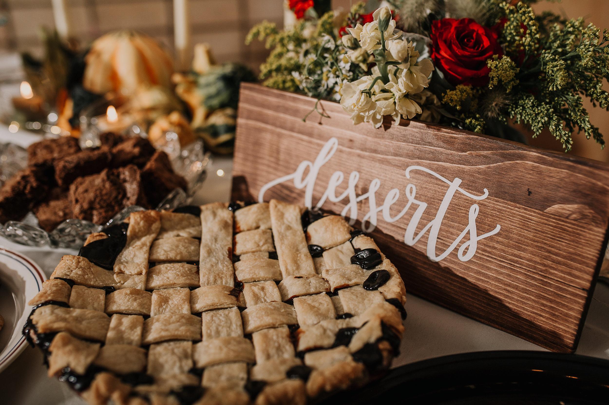 1042Fall Wedding_Maroon Wedding_Billings Wedding Photographer_Emma + Dan_October 20, 2018-4096.jpg