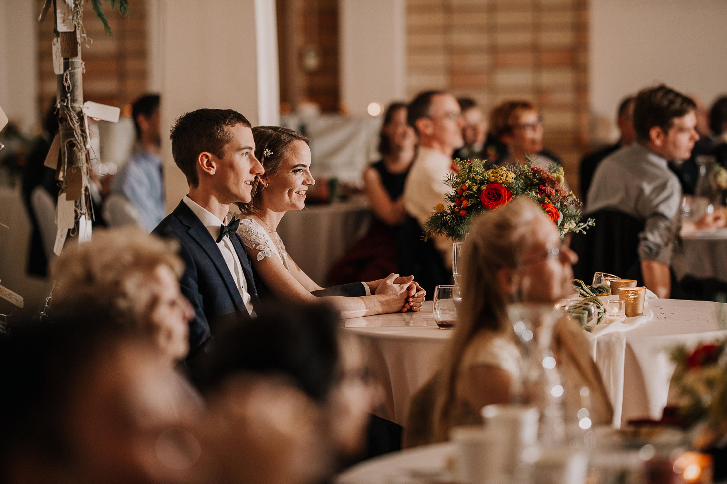 1138Fall Wedding_Maroon Wedding_Billings Wedding Photographer_Emma + Dan_October 20, 2018-2998.jpg