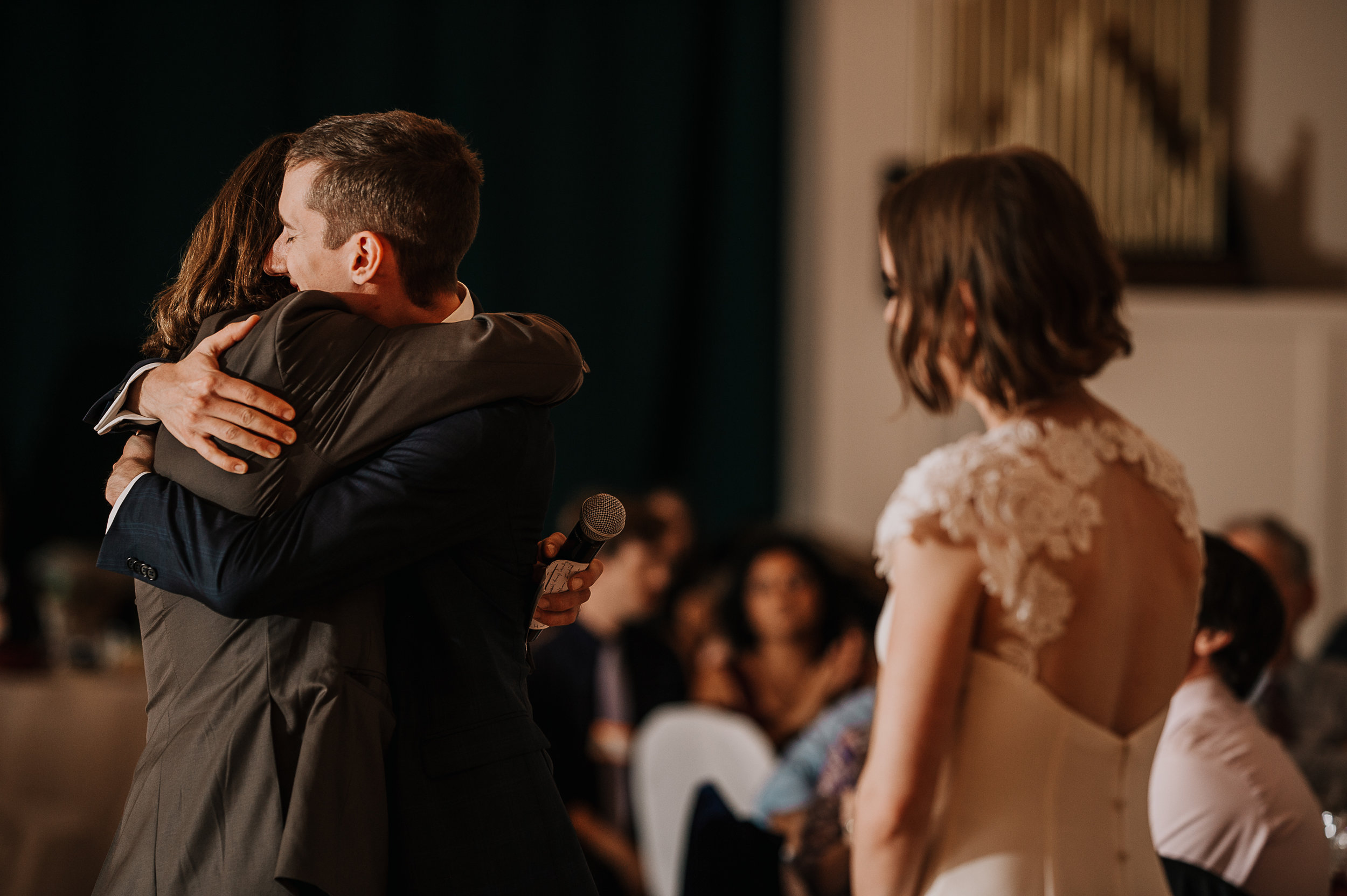 1153Fall Wedding_Maroon Wedding_Billings Wedding Photographer_Emma + Dan_October 20, 2018-3018.jpg