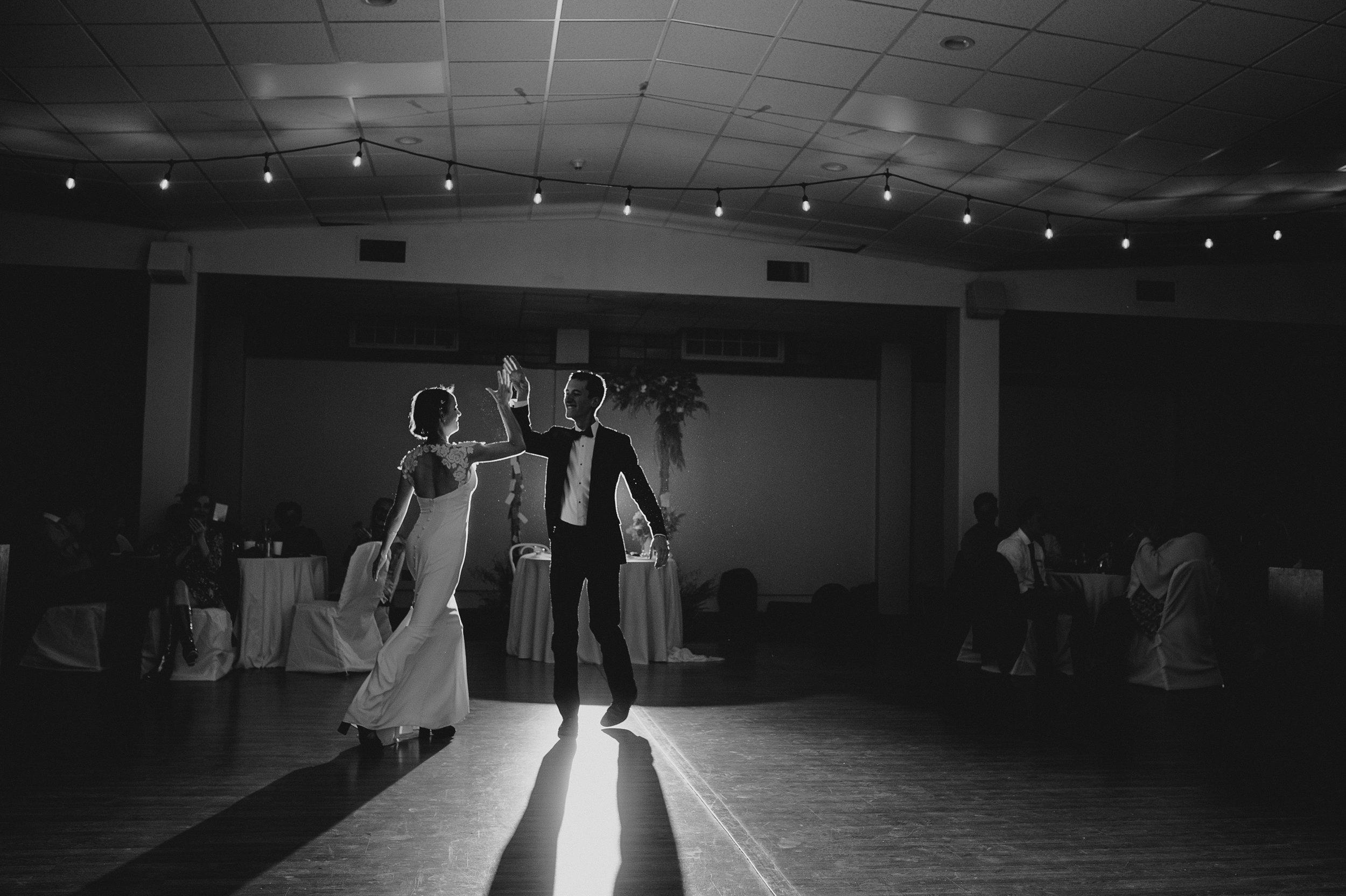 1223Fall Wedding_Maroon Wedding_Billings Wedding Photographer_Emma + Dan_October 20, 2018-4199.jpg