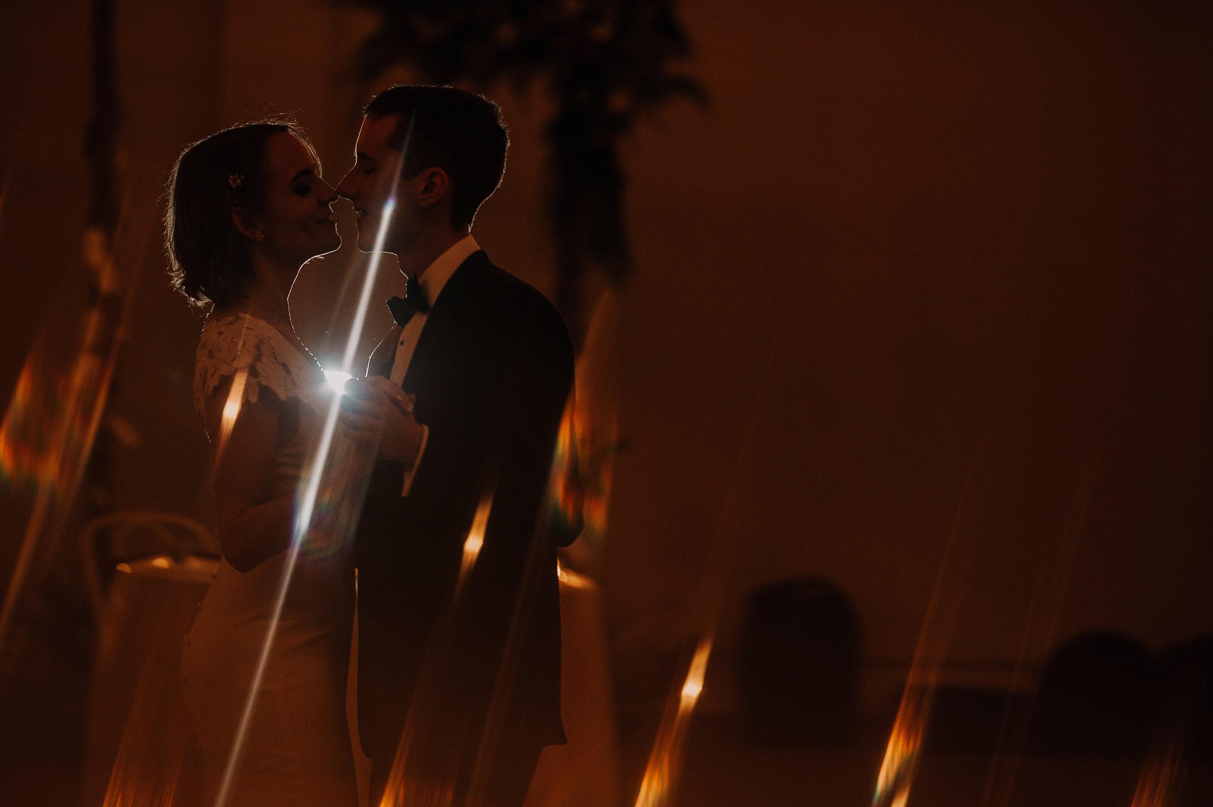 1211Fall Wedding_Maroon Wedding_Billings Wedding Photographer_Emma + Dan_October 20, 2018-3135.jpg