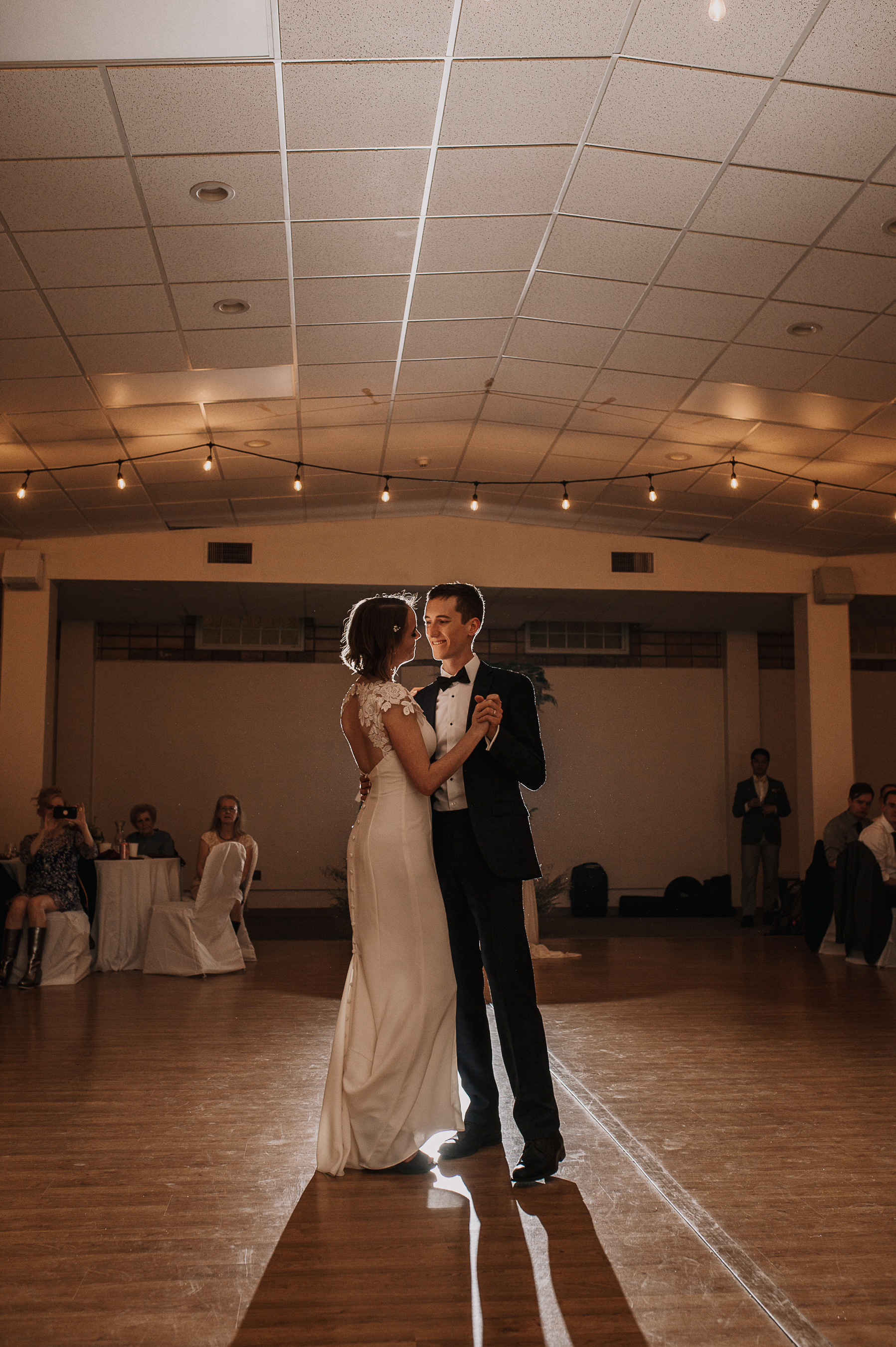 1205Fall Wedding_Maroon Wedding_Billings Wedding Photographer_Emma + Dan_October 20, 2018-4194.jpg