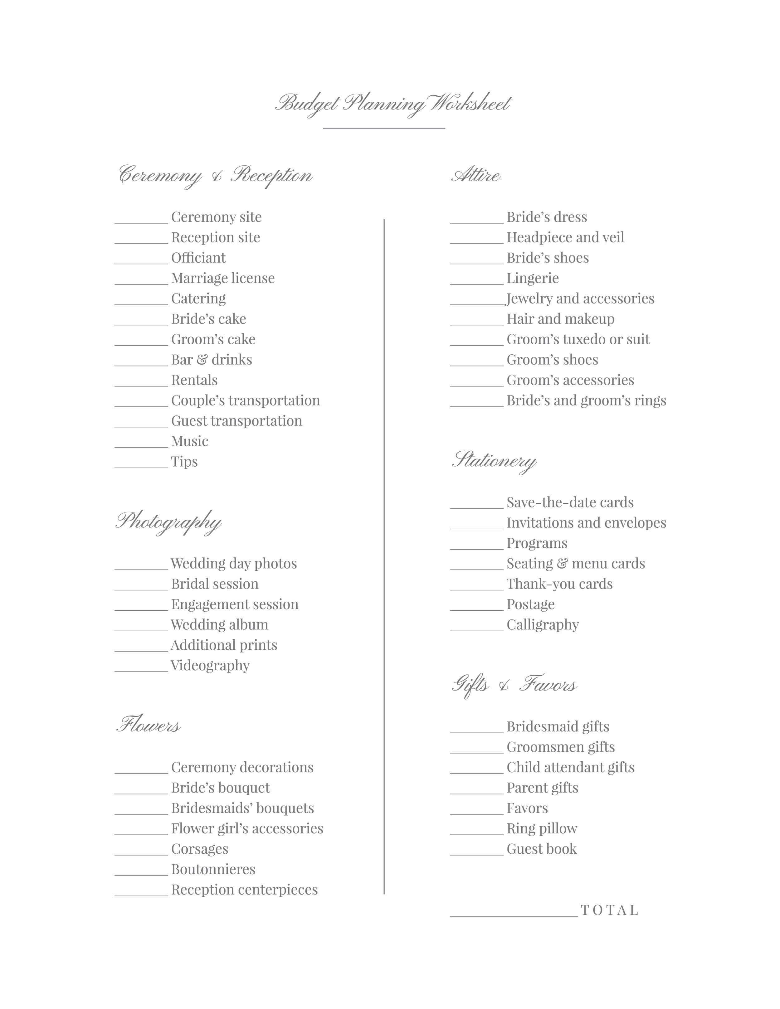 Planning mag_11.2.jpg