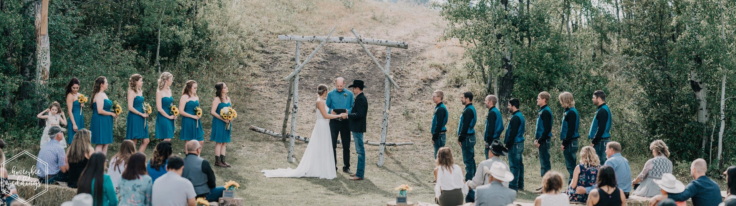 0004Havre Wedding_Ranch Wedding_Montana Wedding Photographer_Katlyn Kenyon + Jade Nystrom_August 25, 2018-1505-Pano.jpg